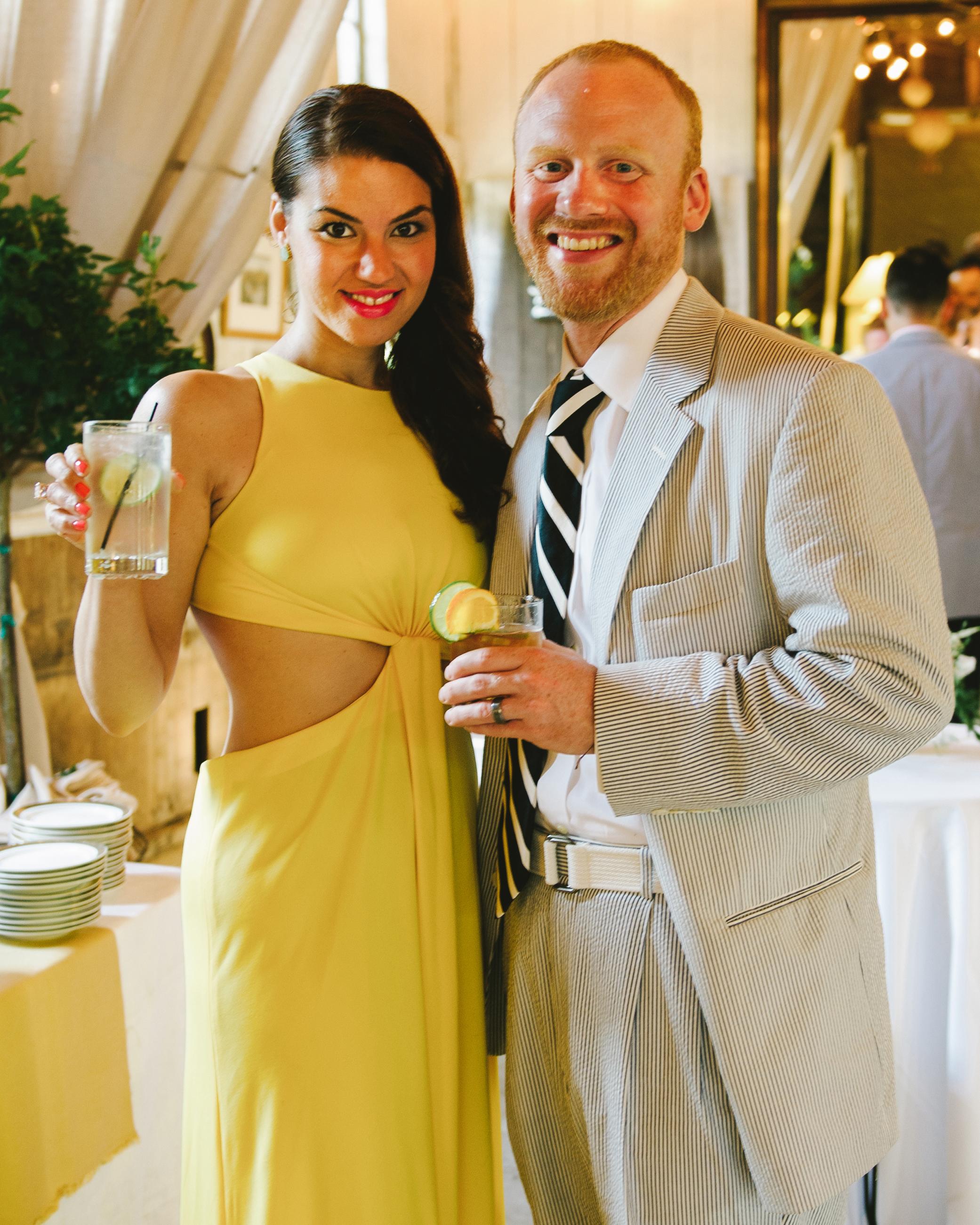 lauren-jack-wedding-guests-0314.jpg