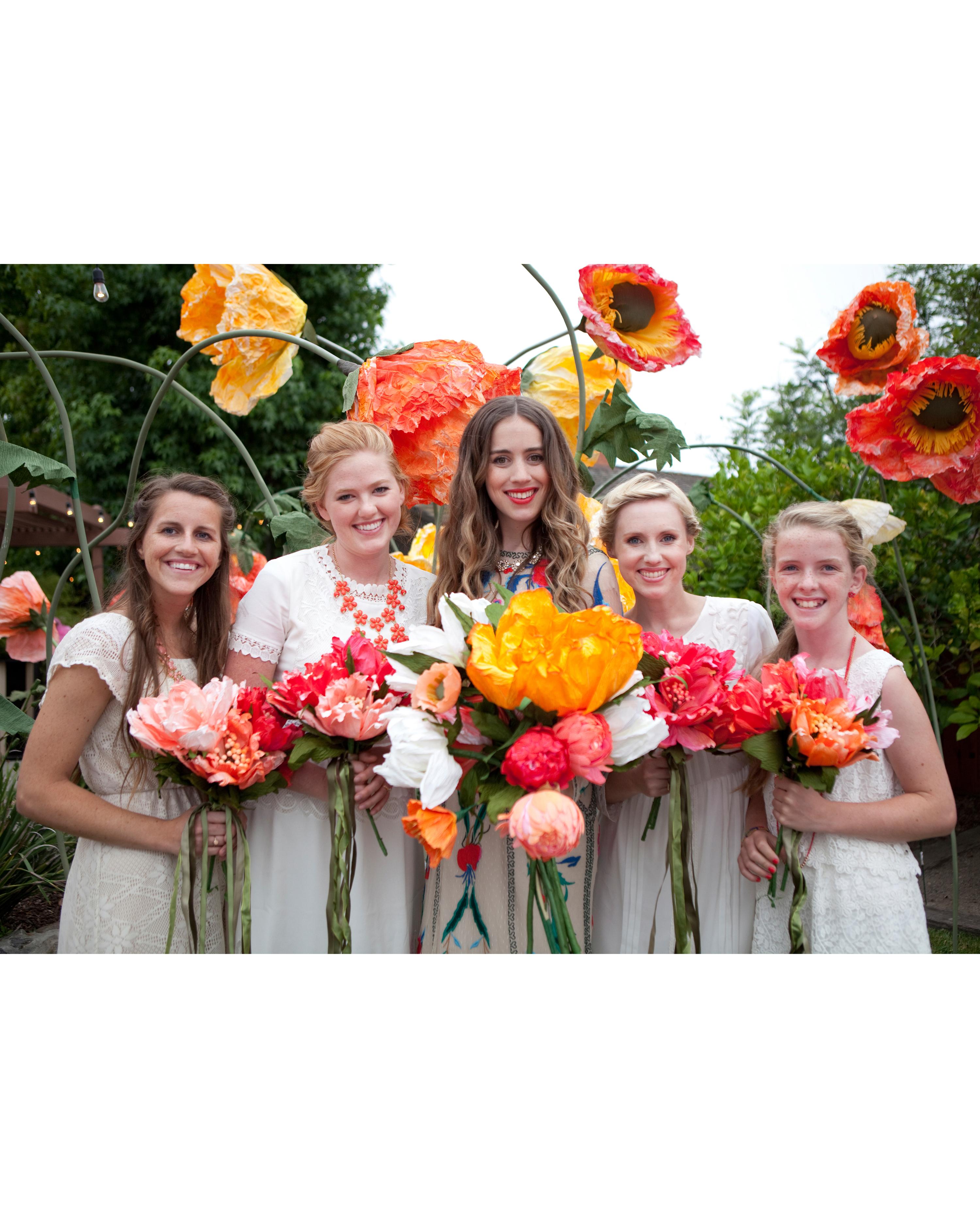 caitlin-tanner-wedding-nn-bridesmaids-0514-horizontal.jpeg