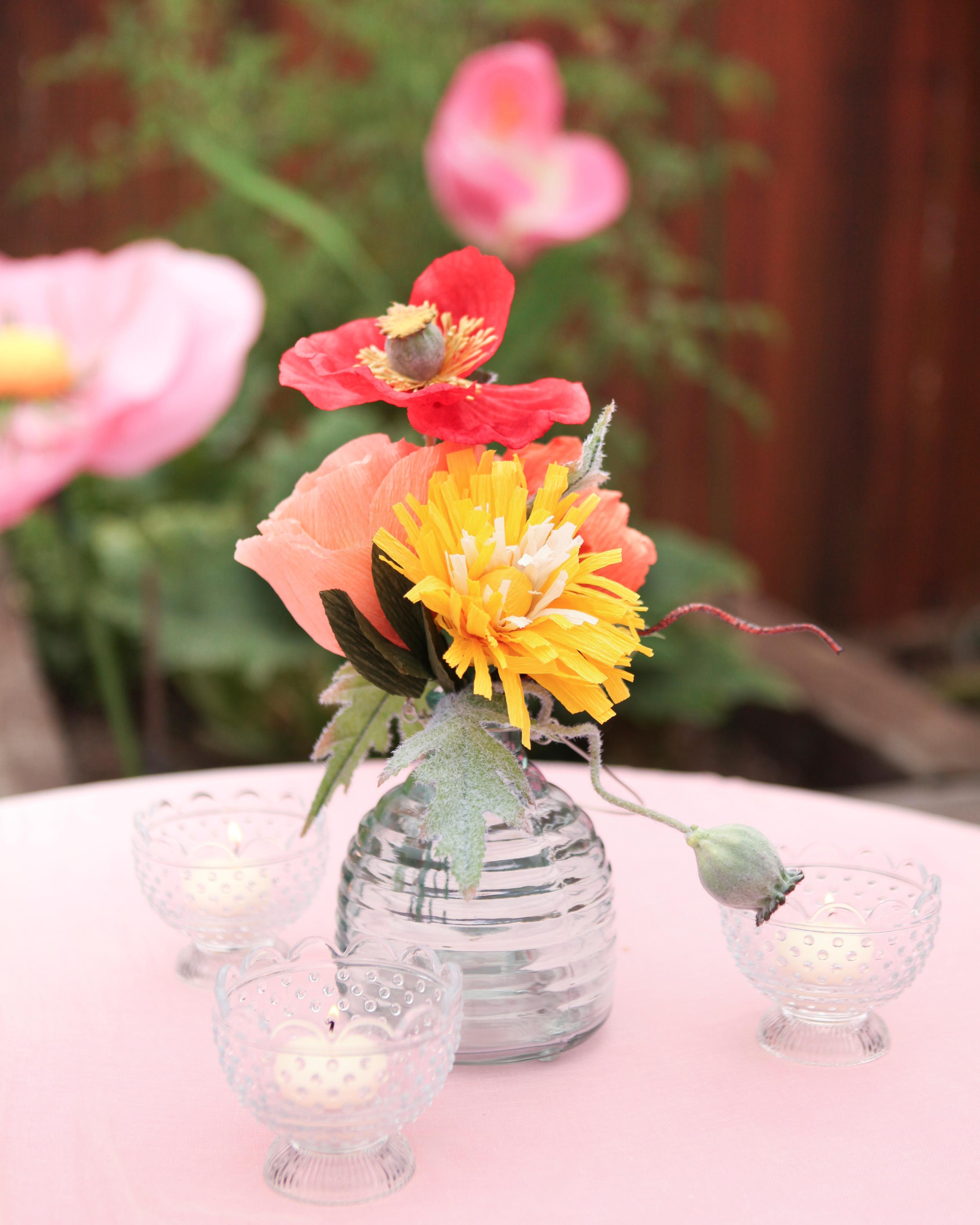 caitlin-tanner-wedding-nn-table1-0514.jpg