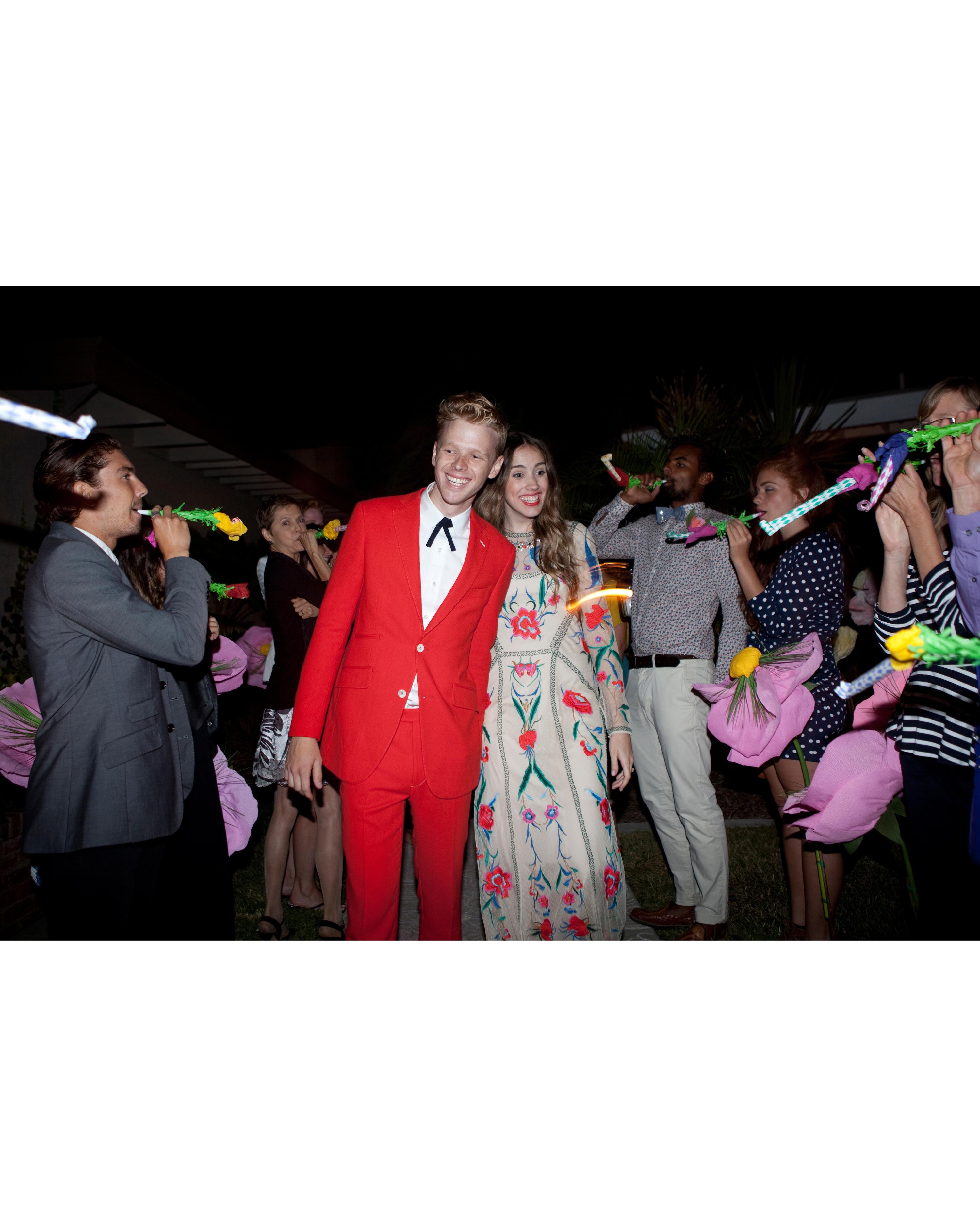 caitlin-tanner-wedding-nn-sendoff-0514-horizontal.jpeg