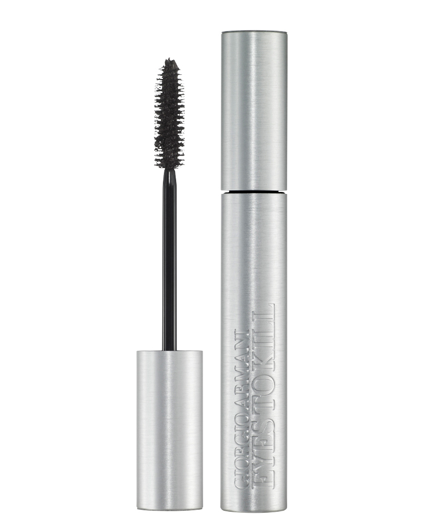 armani-eyes-to-kill-mascara-0414.jpg