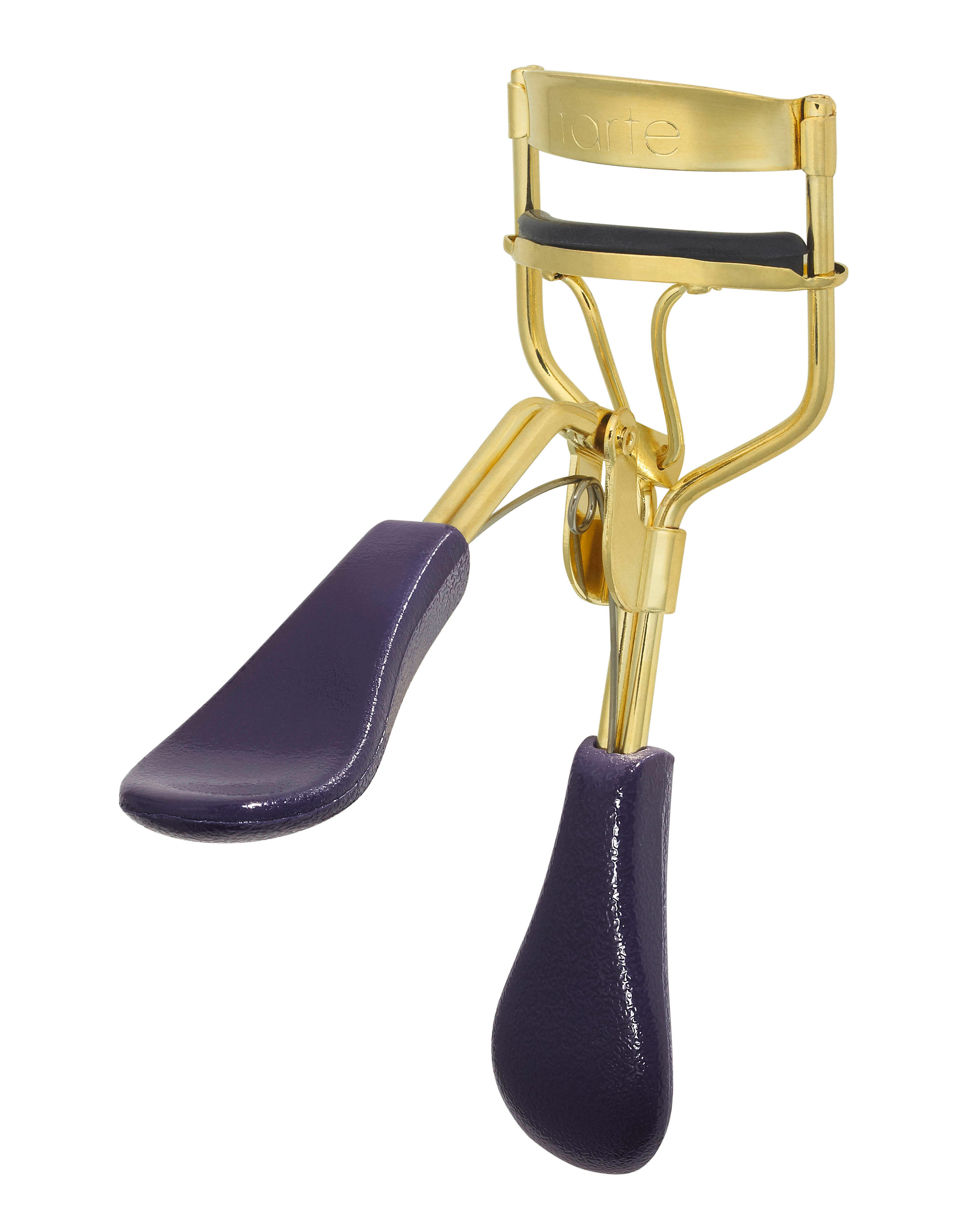 tarte-picture-perfect-eyelash-curler-0414.jpg