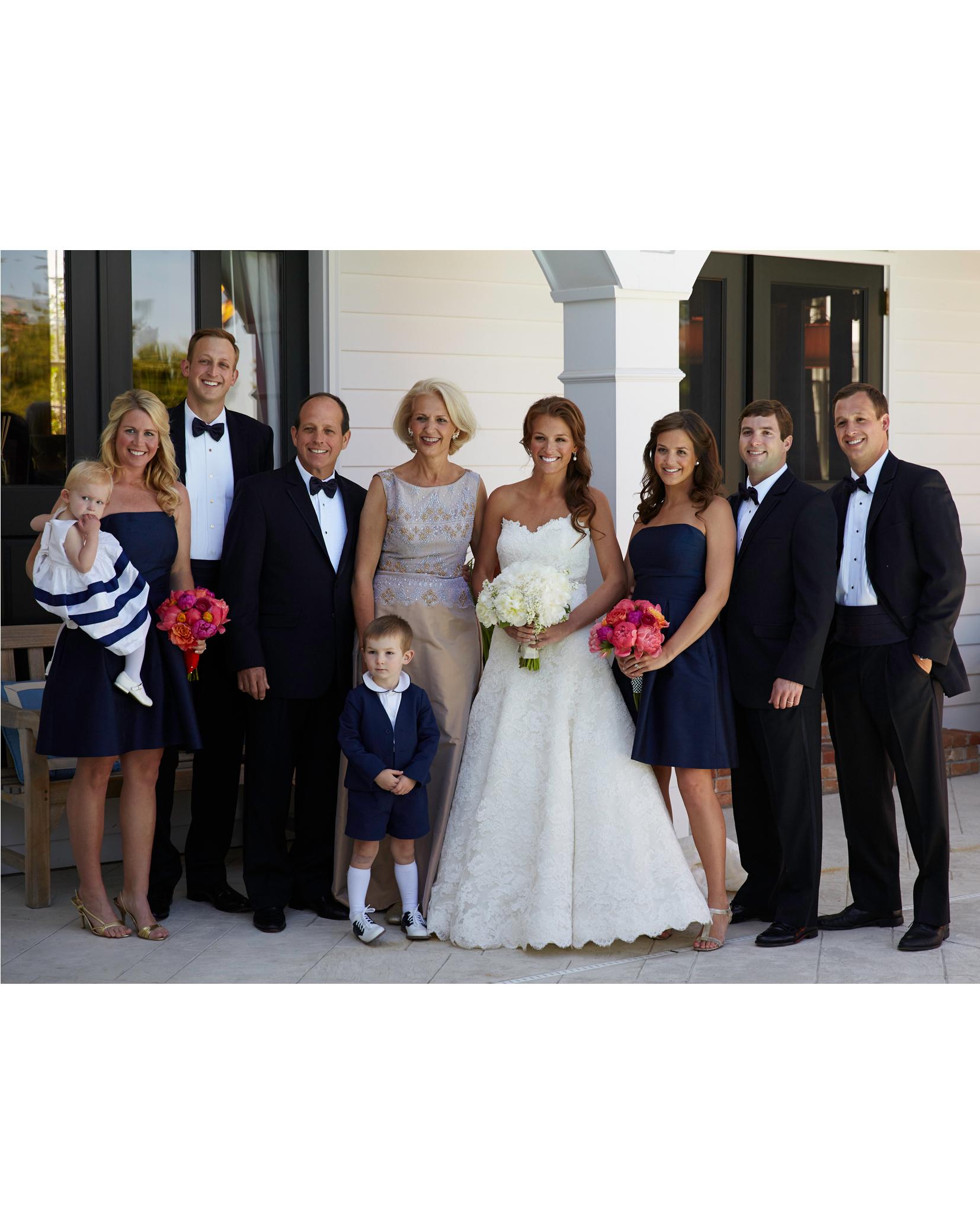lydia-barritt-family_0414.jpg