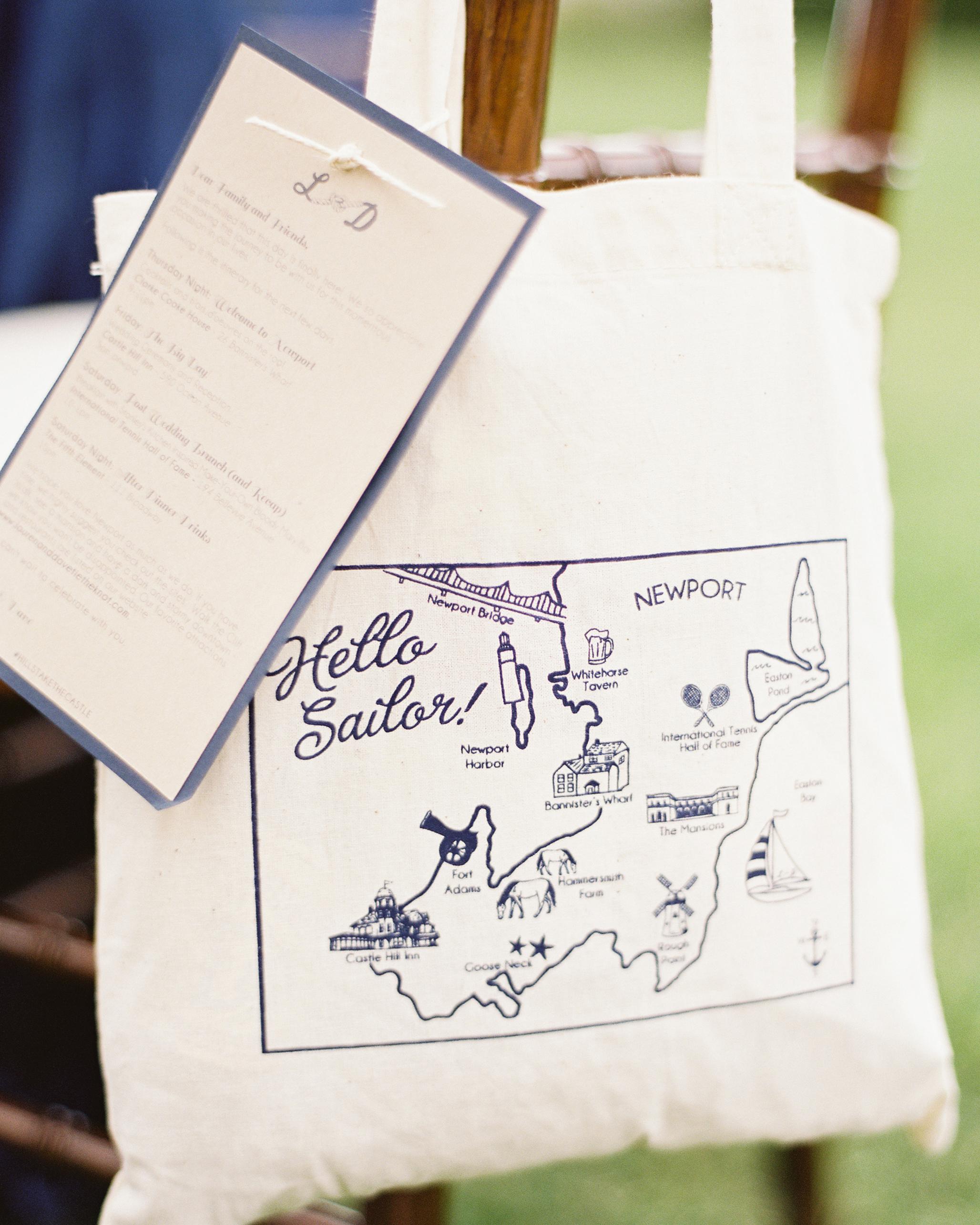 lauren-david-wedding-welcome-bag-0414.jpg