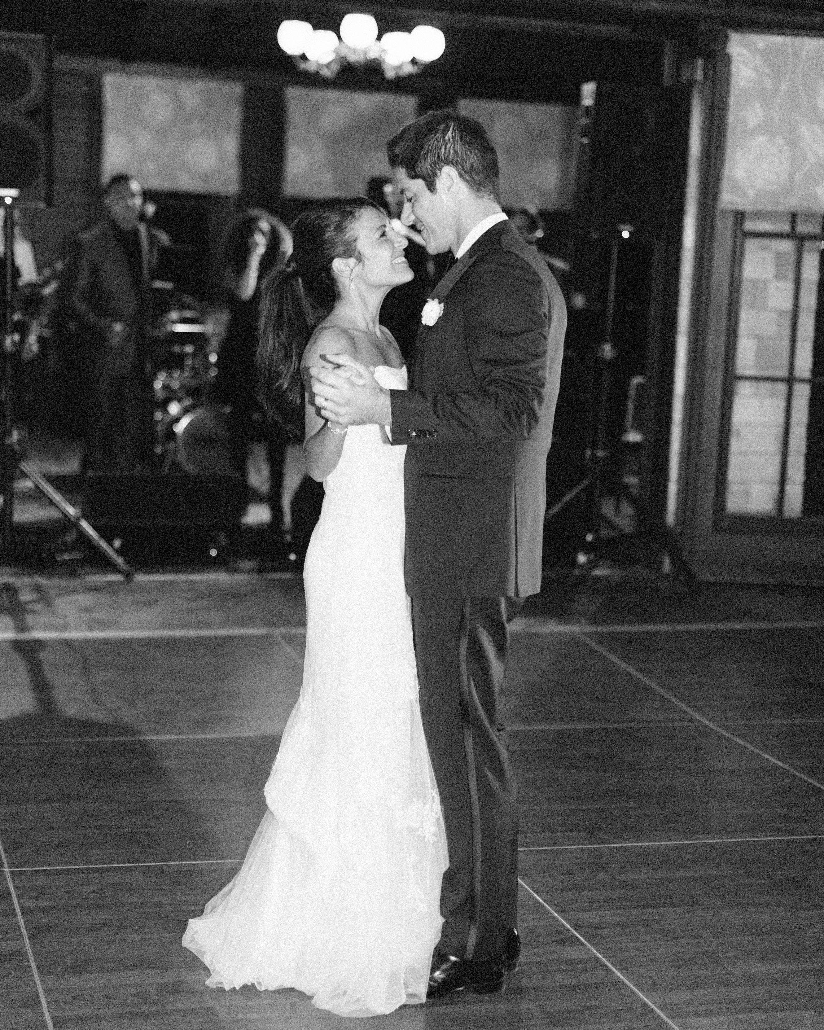 lauren-david-wedding-dance-0414.jpg