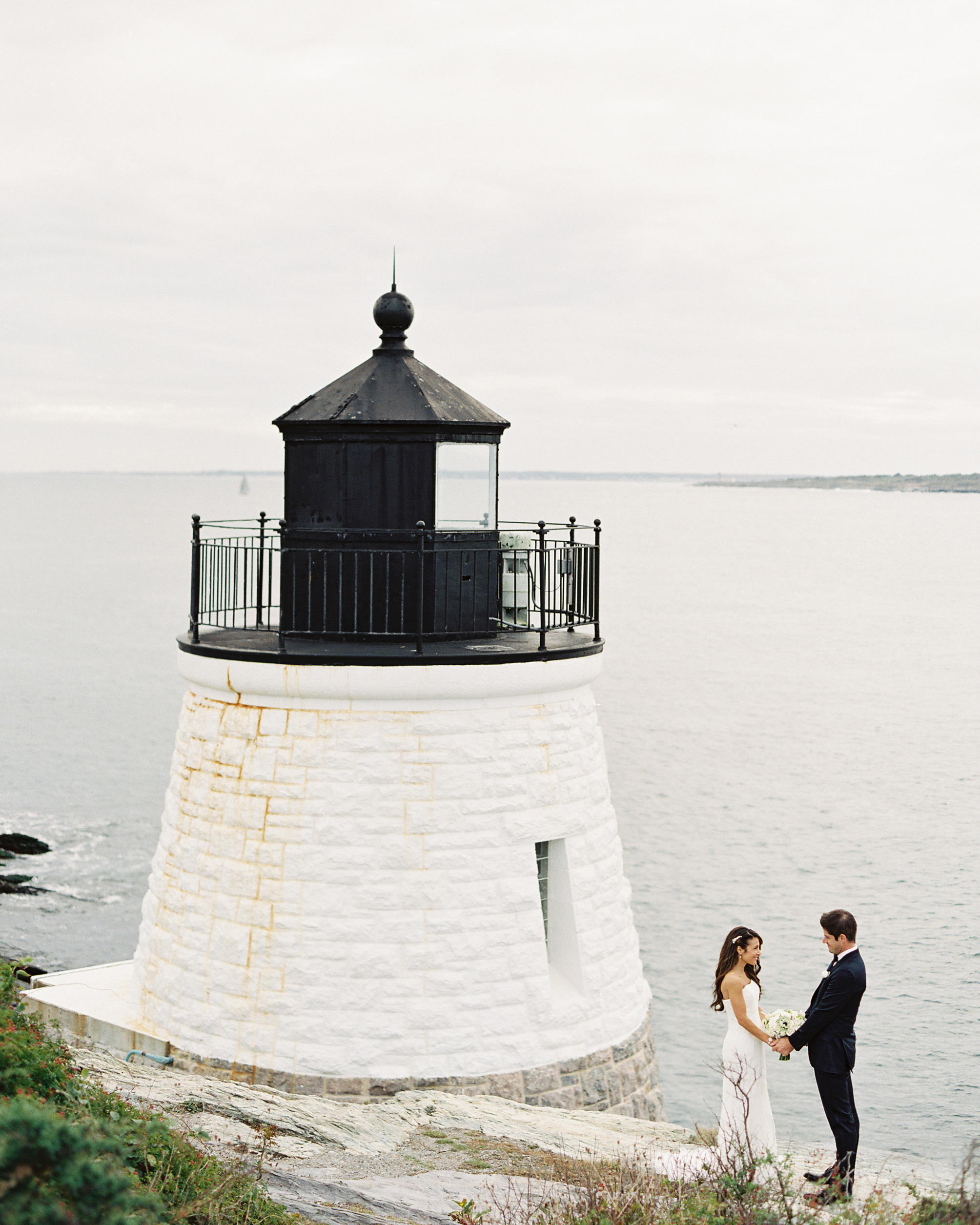 lauren-david-wedding-lighthouse-0414.jpg