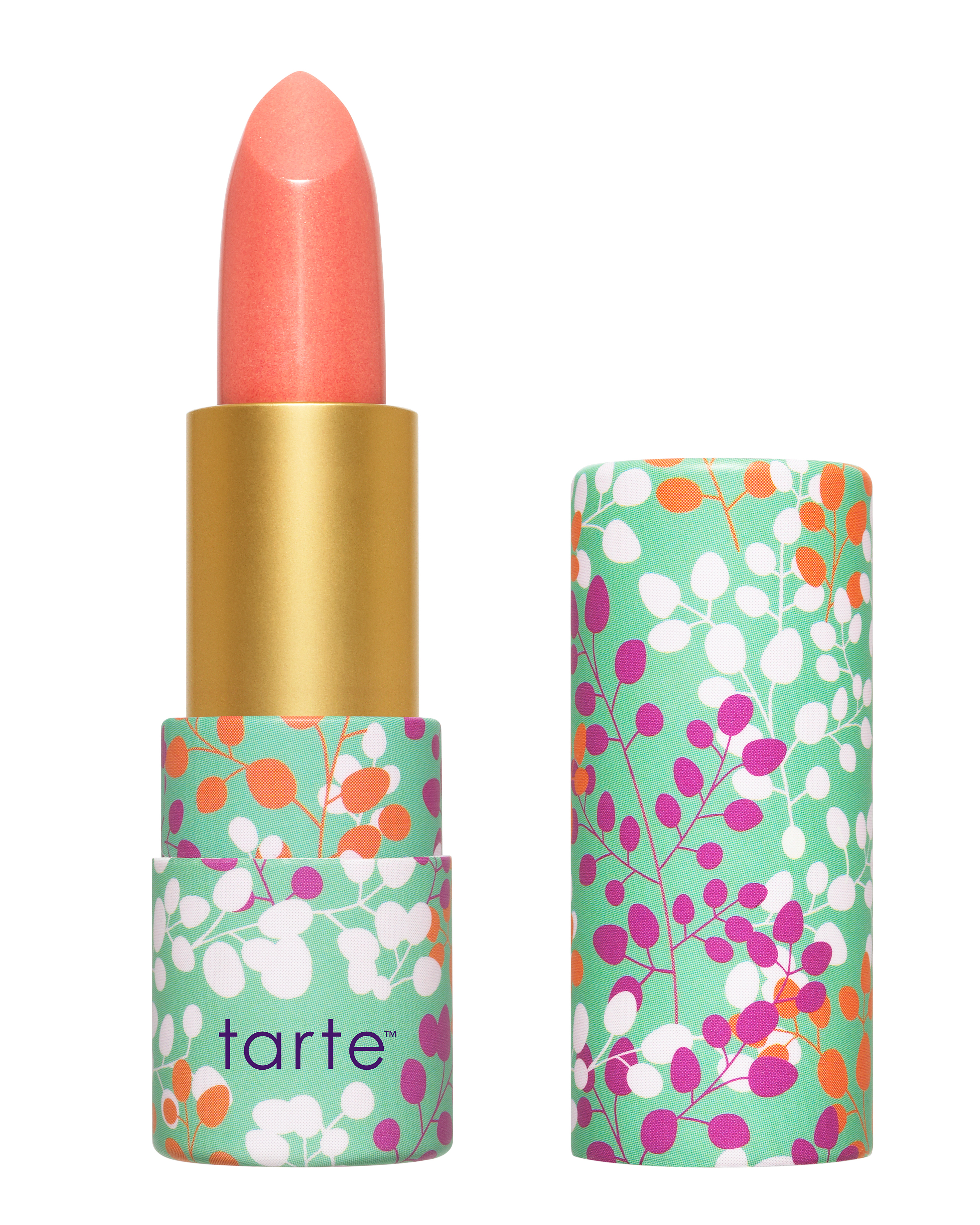 sarah-potempa-beauty-picks-tarte-glamazon-lipstick-0414.jpg