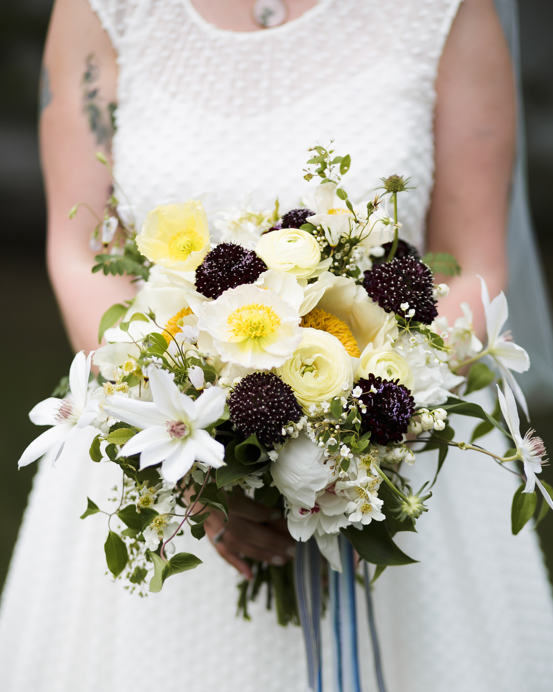 kelly-marie-dave-wedding-bouquet1-0414.jpg