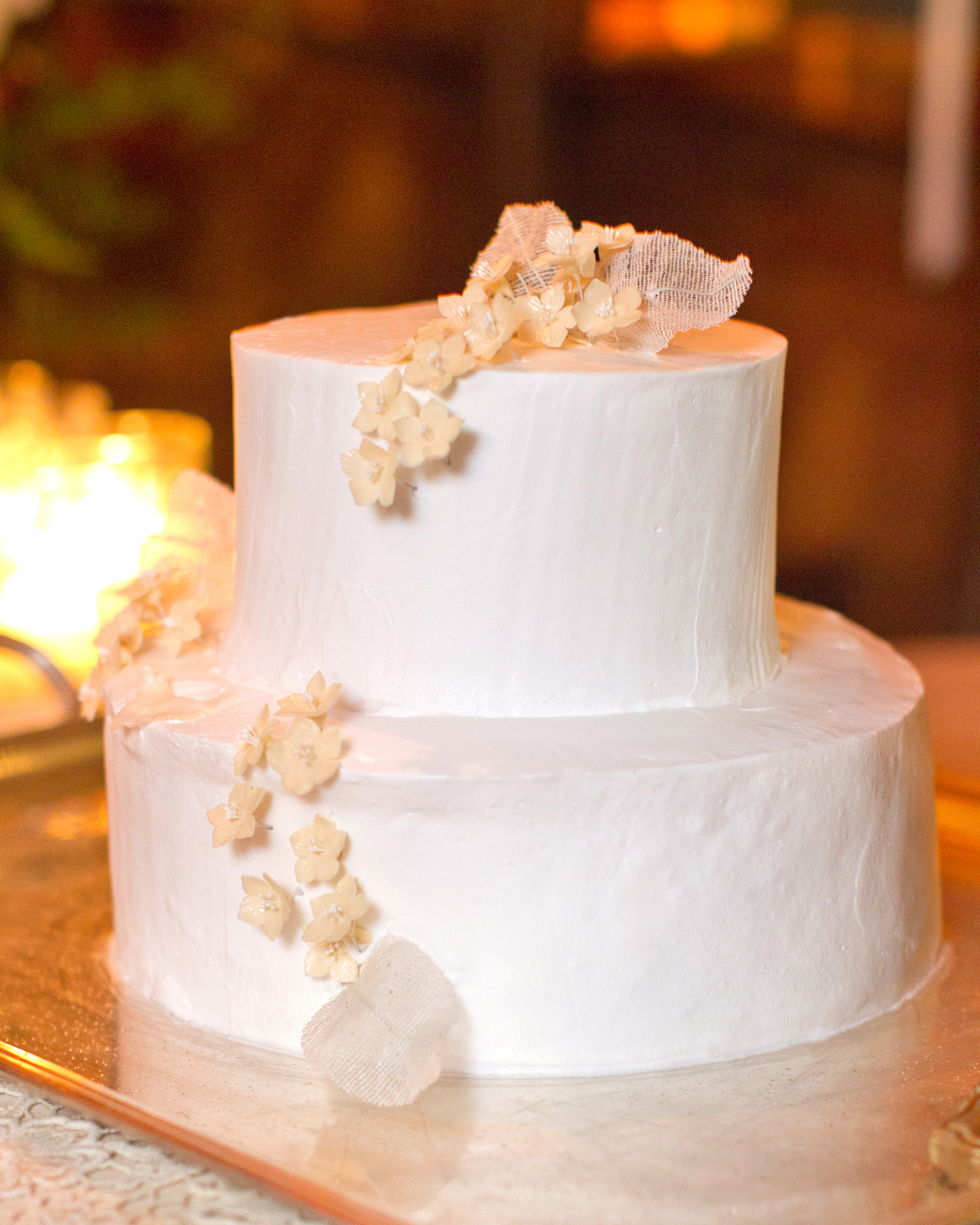quinn-andy-cake-66-wds108811.jpg