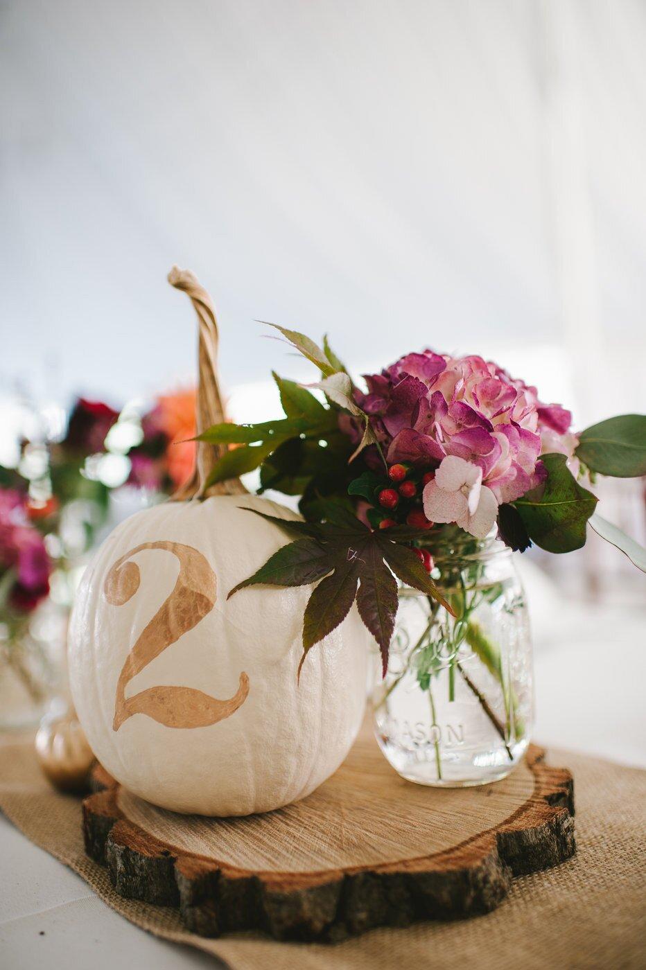 23 Mason Jar Ideas from Real Weddings   Martha Stewart Weddings
