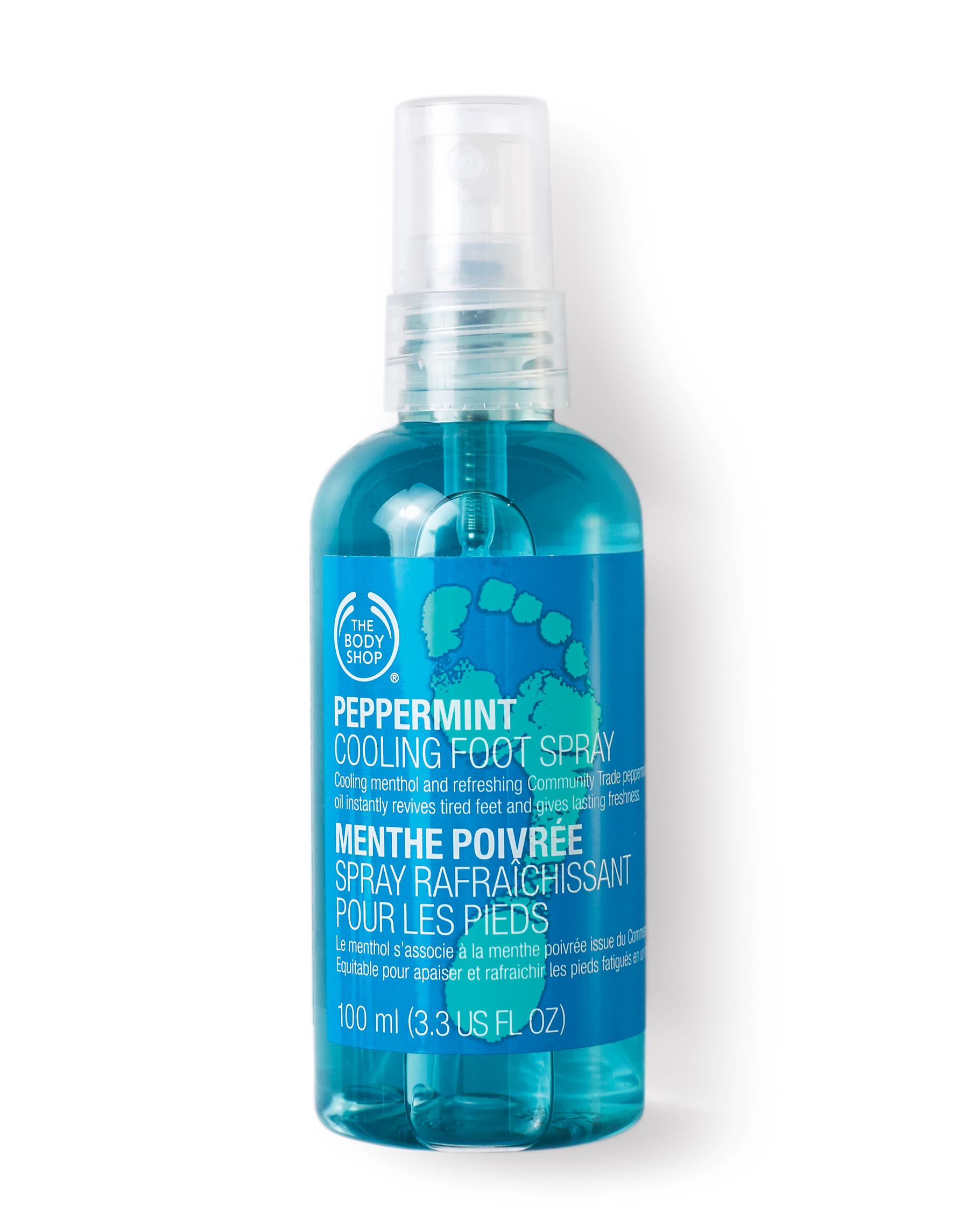 peppermint-spray-155-d111122.jpg