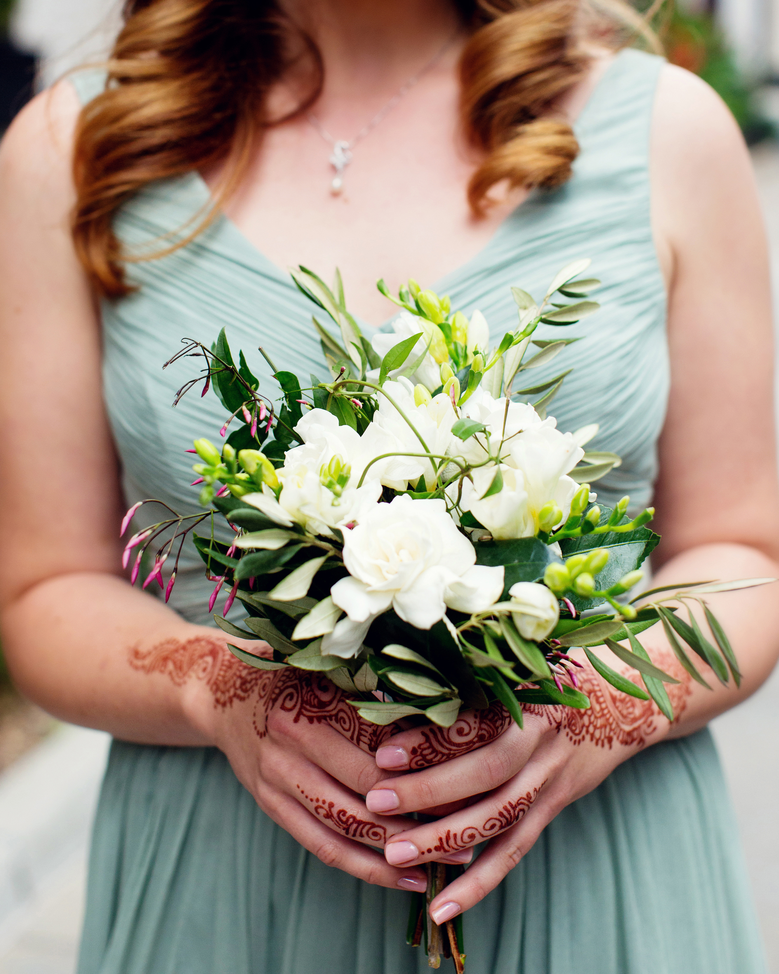 aiasha-charles-wedding-bouquet2-0514.jpg