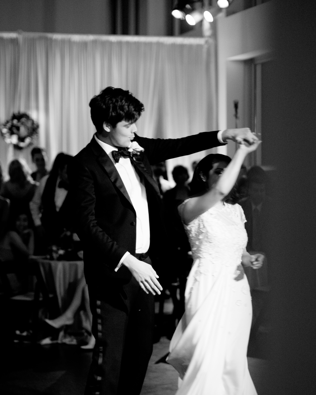 aiasha-charles-wedding-dance-0514.jpg