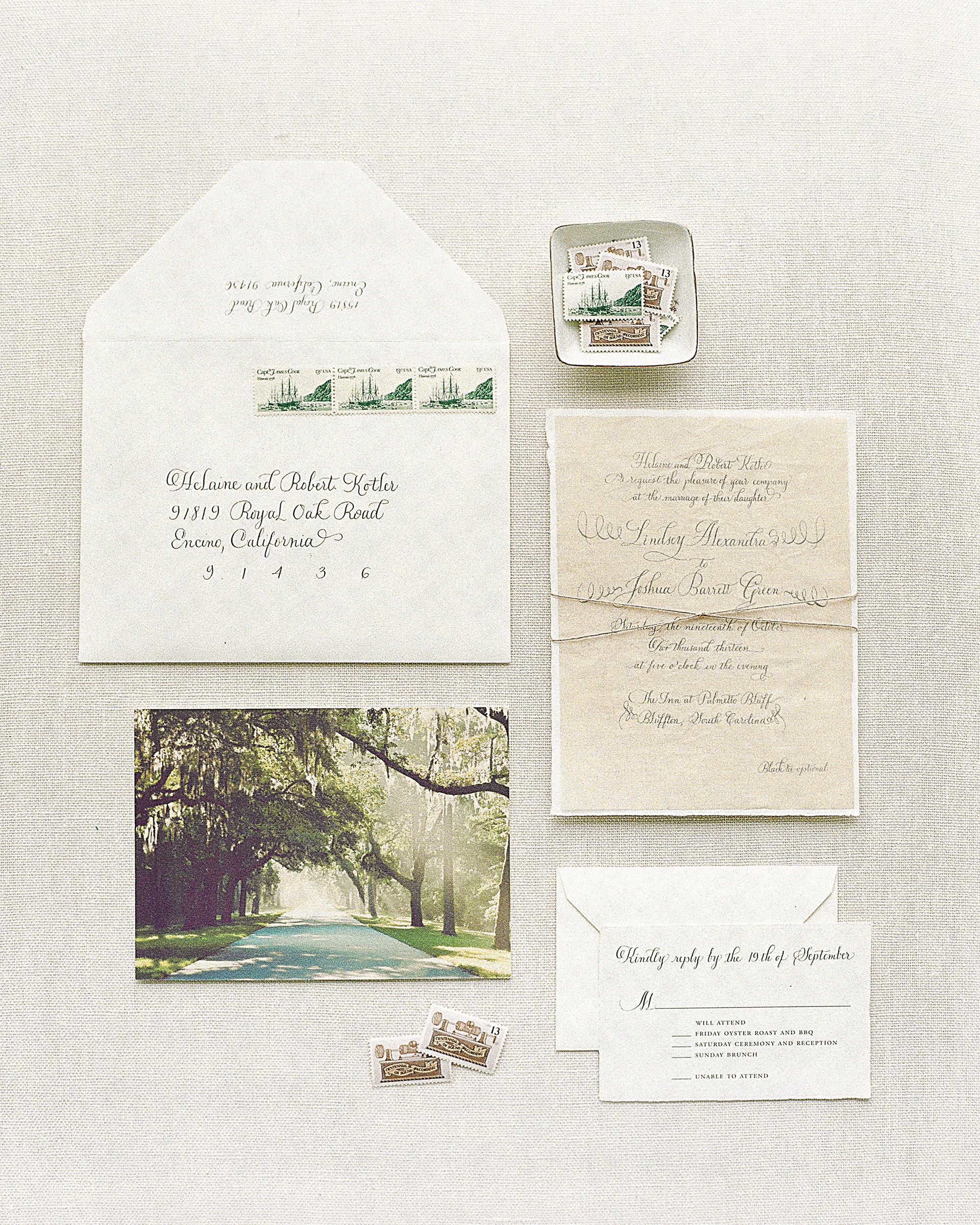 stationary-invitations-2013-lindsey-josh-0263-mwds110860.jpg