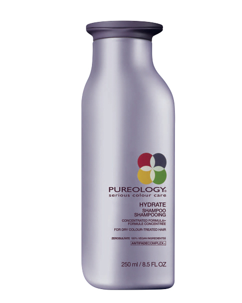 Pureology Hydrate Shampoo & Condition