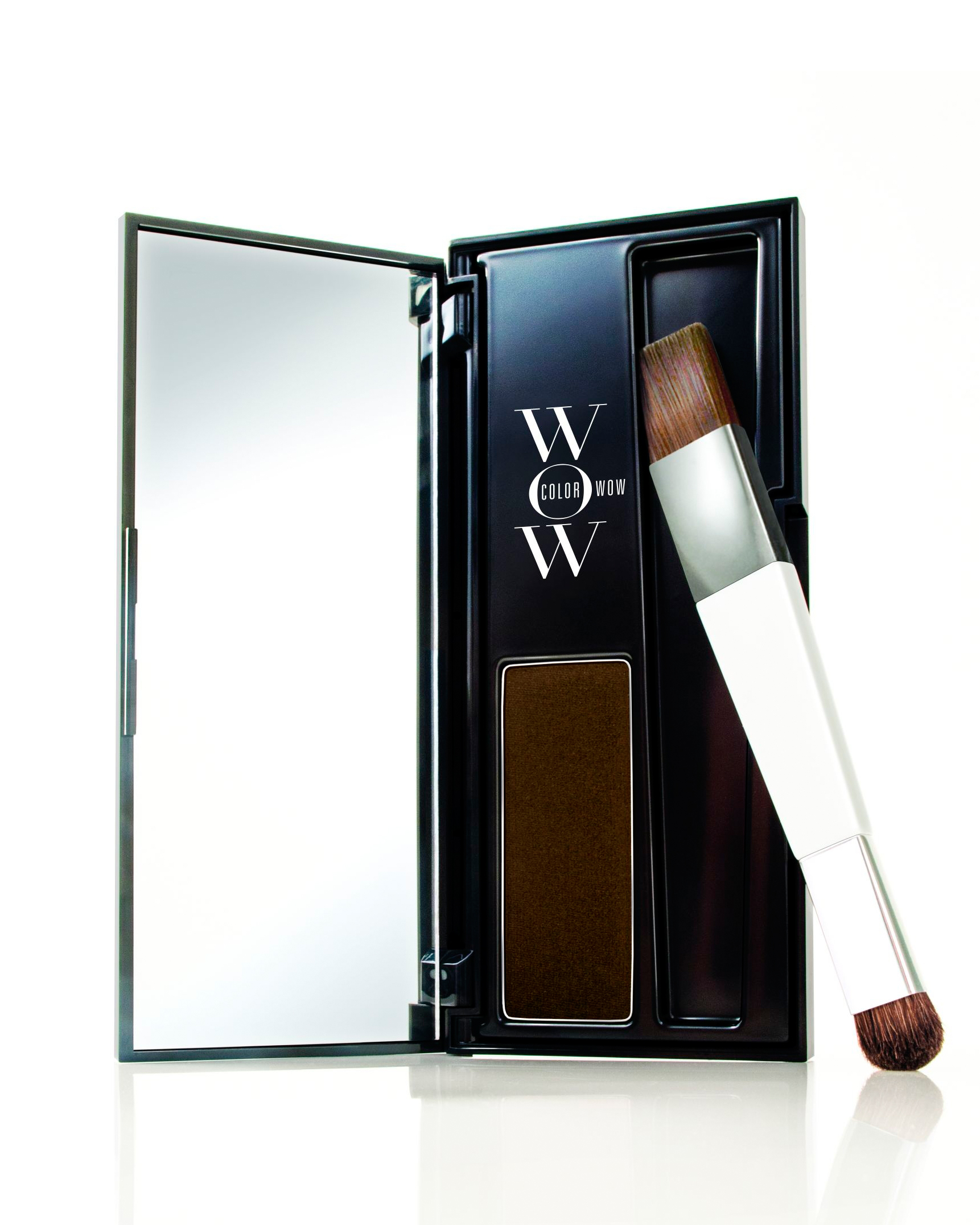 Color WOW: Root Cover Up