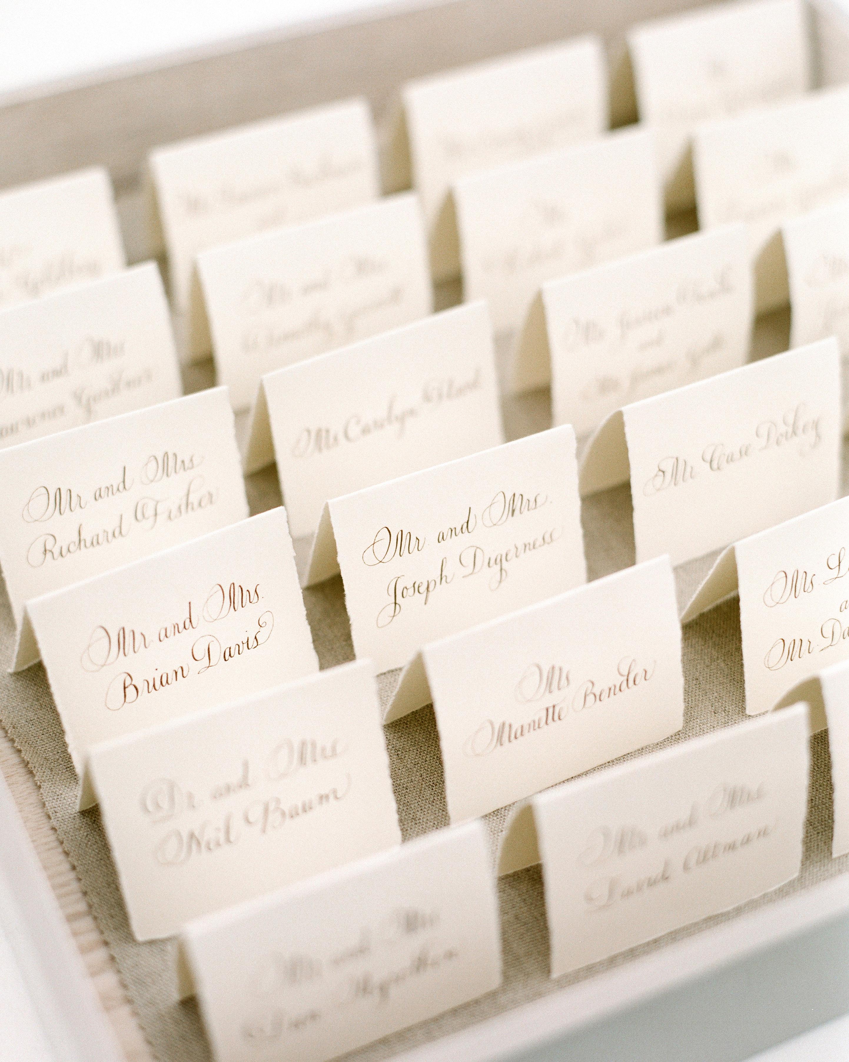 lindsey-josh-wedding-escort-cards-0414.jpg