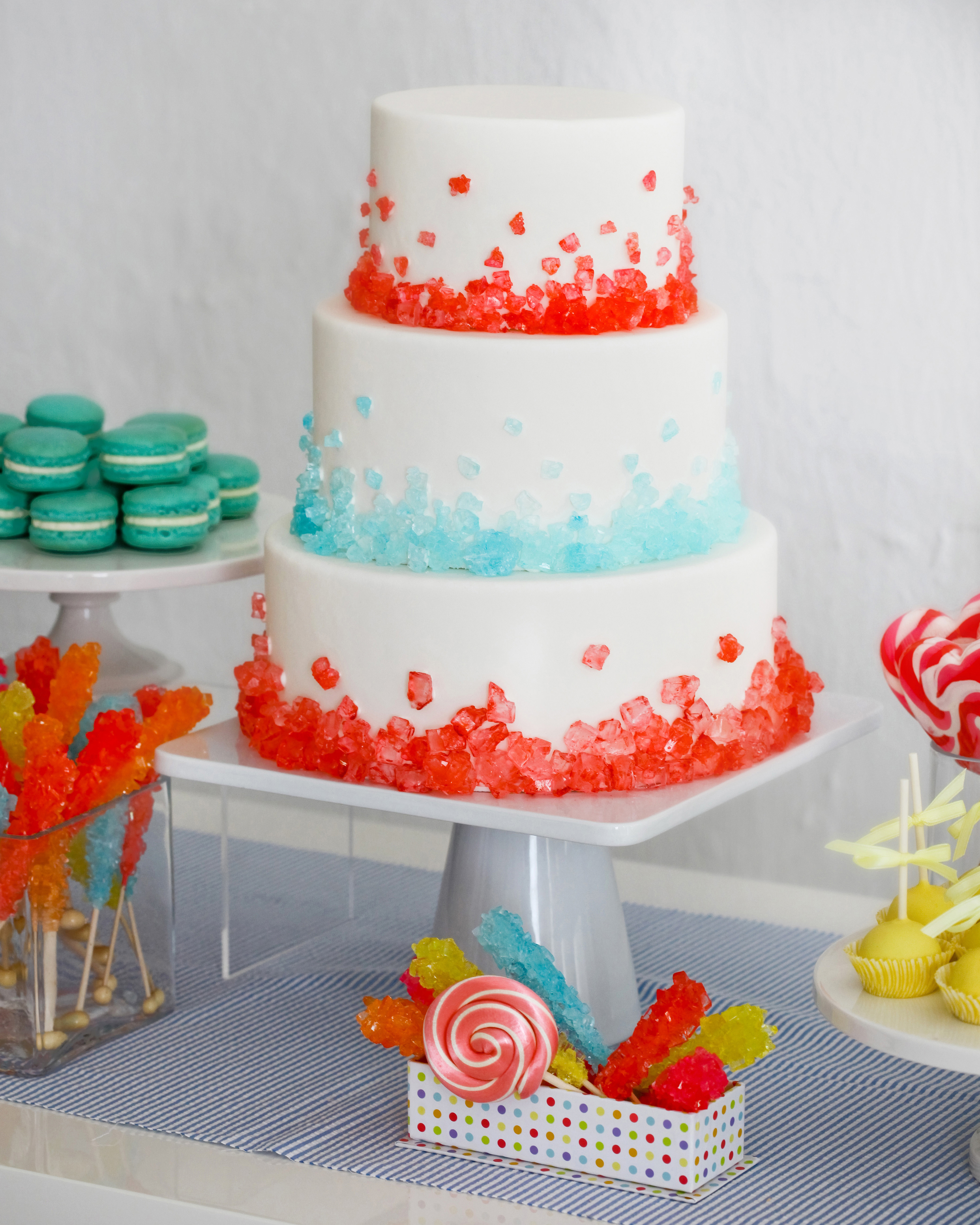 cake-pros-cocoafig-0414.jpg