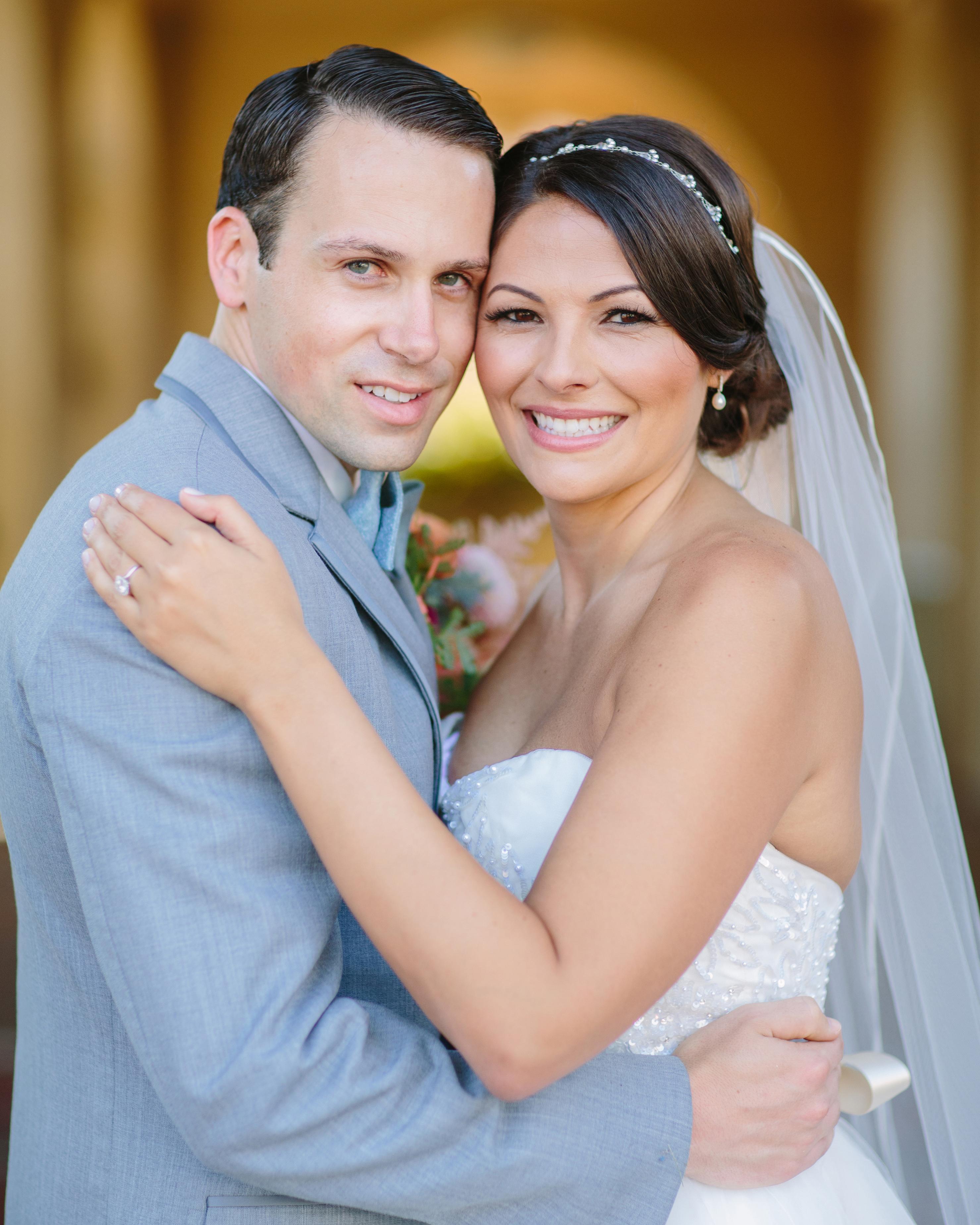 gina-craig-wedding-portrait3-0514.jpg