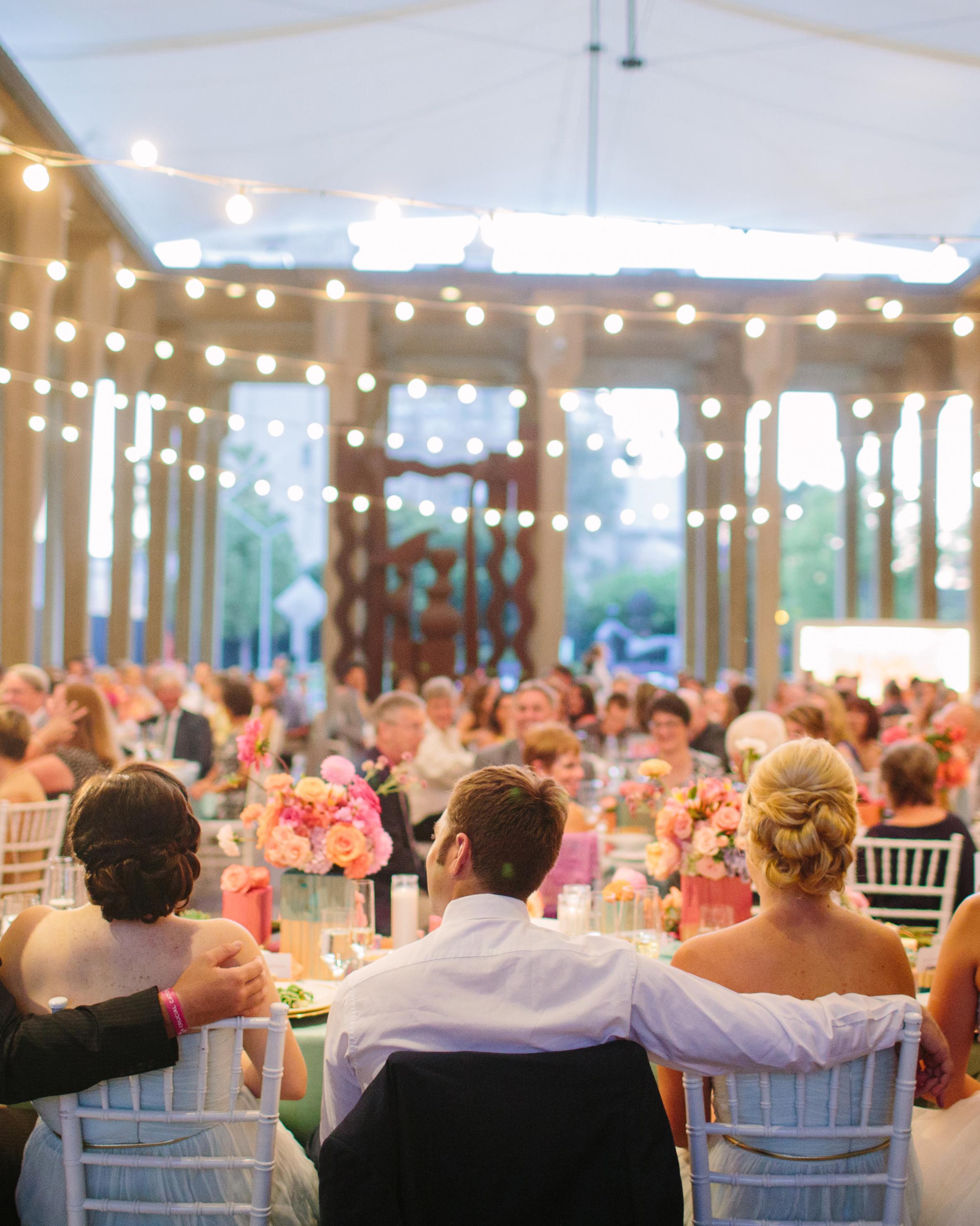 gina-craig-wedding-reception-0514.jpg