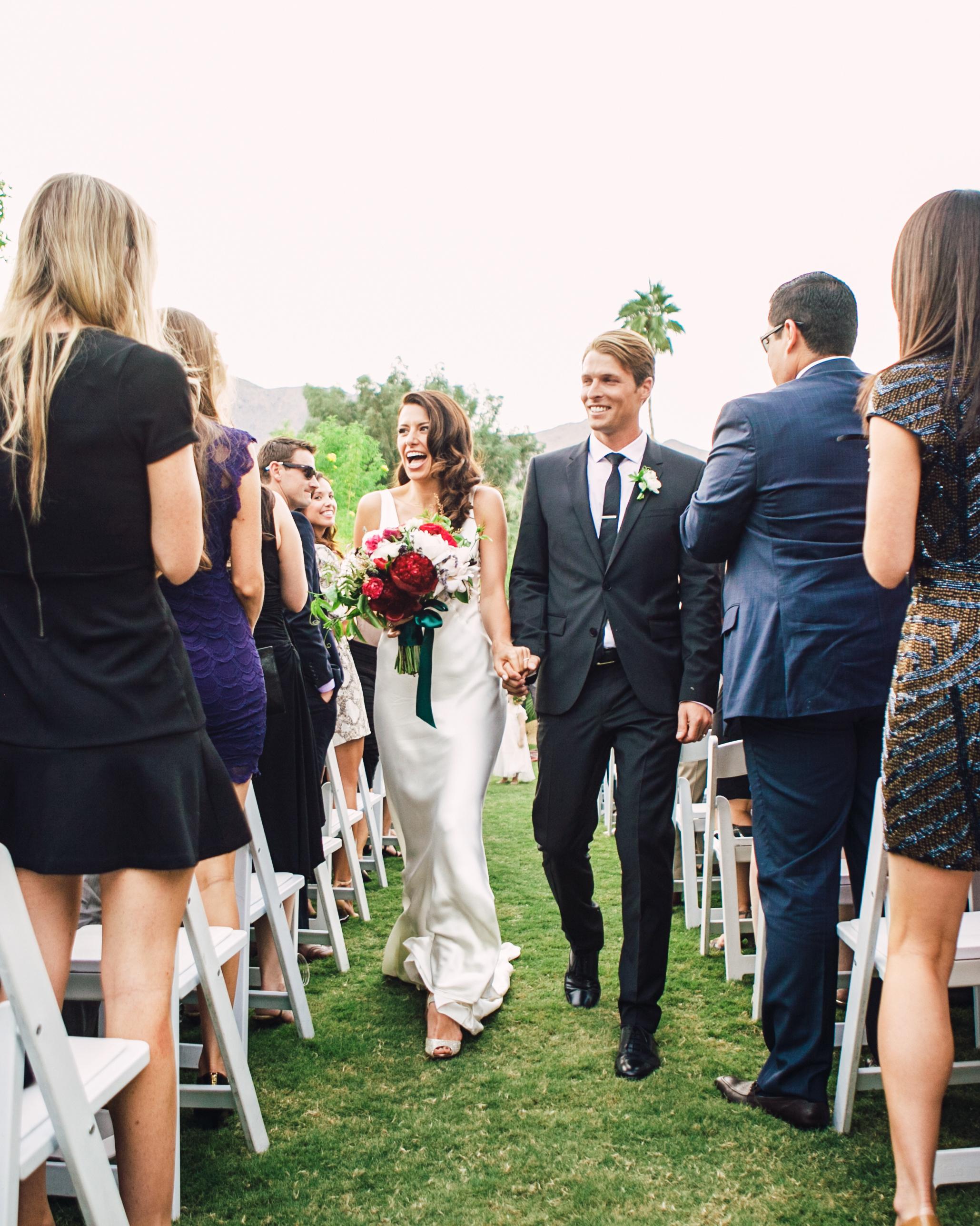 kelly_mike-wedding-ceremony1-0514.jpg