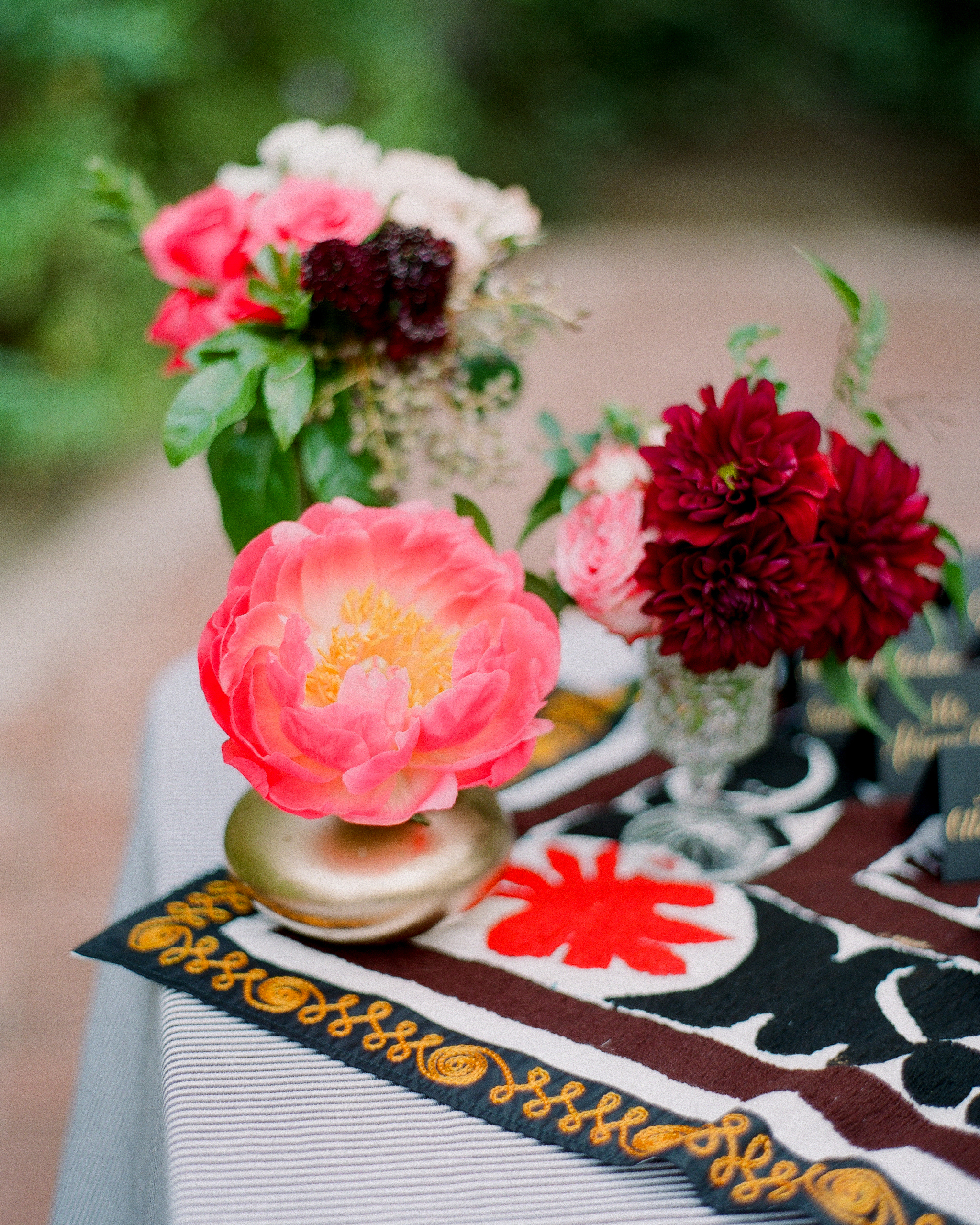kelly_mike-wedding-flowers-0514.jpg