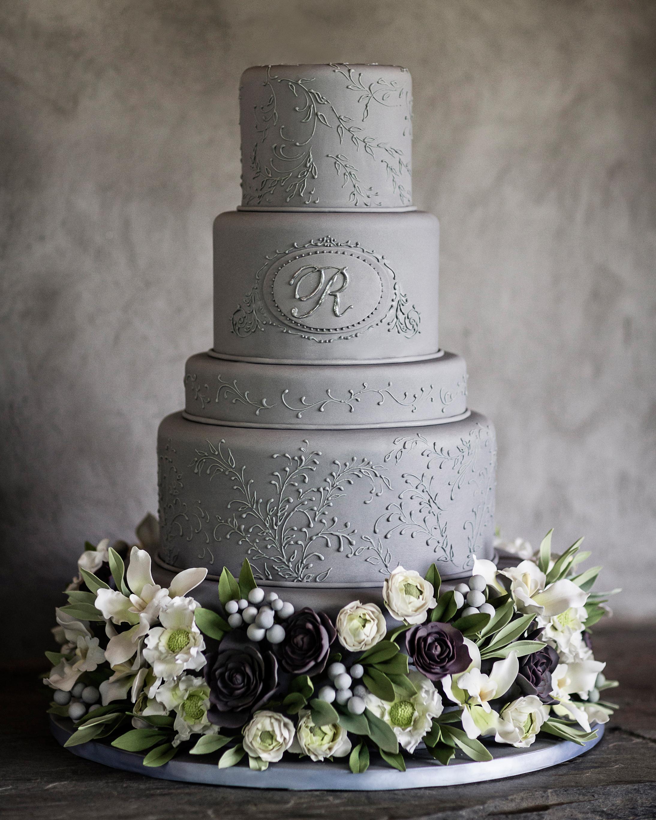 cake-pros-anaparzychcake-0414.jpg