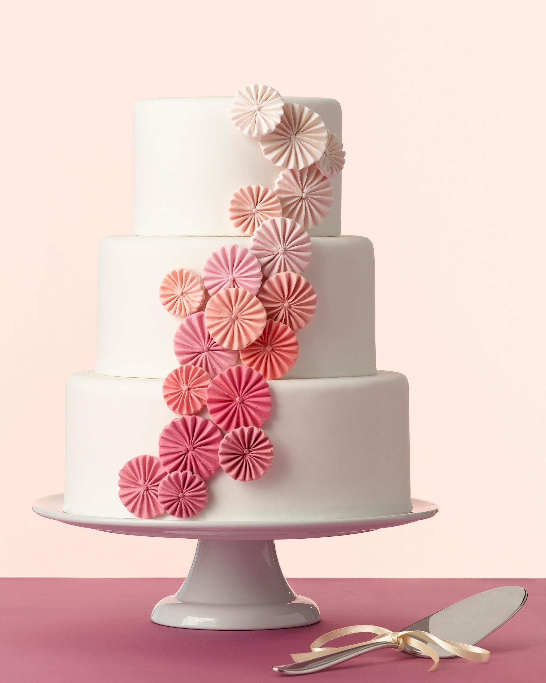 cake-pros-ericaobrien-0414.jpg