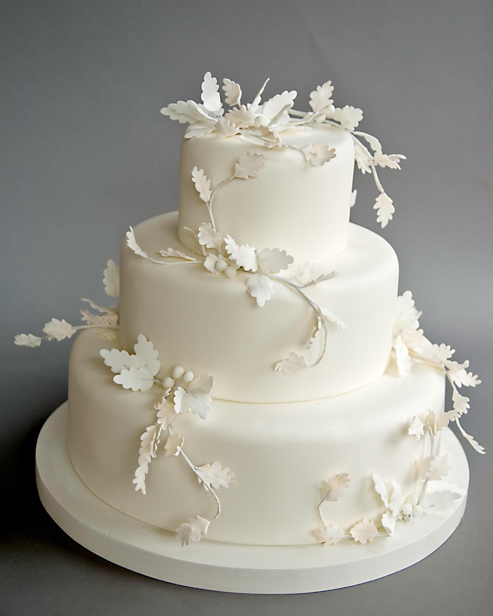 cake-pros-awhitecake-0414.jpg
