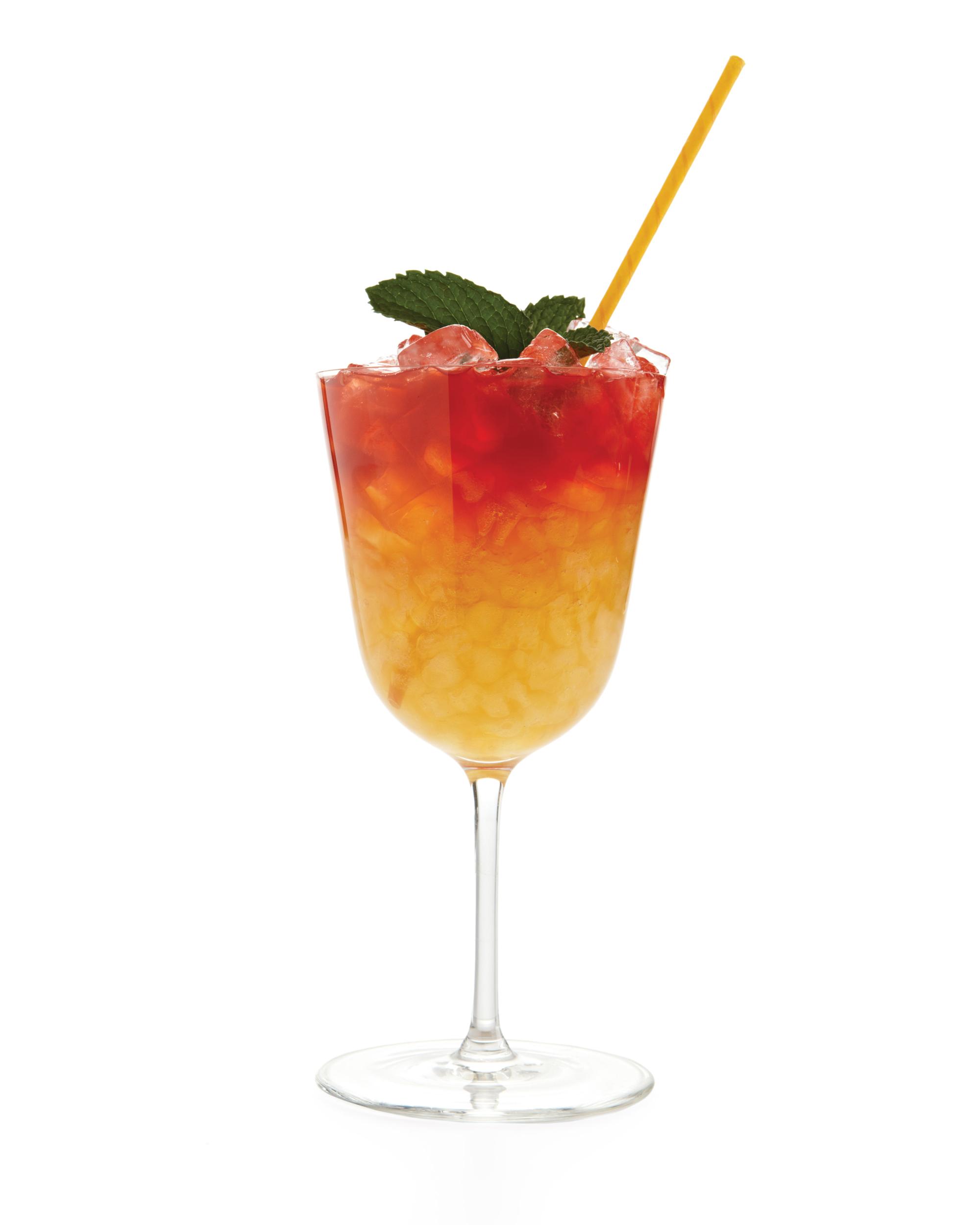 cocktaila2-sum11mwd107159.jpg