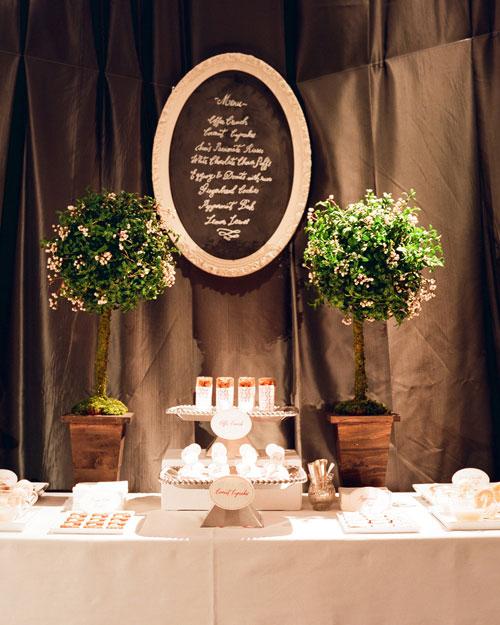 real-wedding-kathryn-ryan-0311-1108.jpg