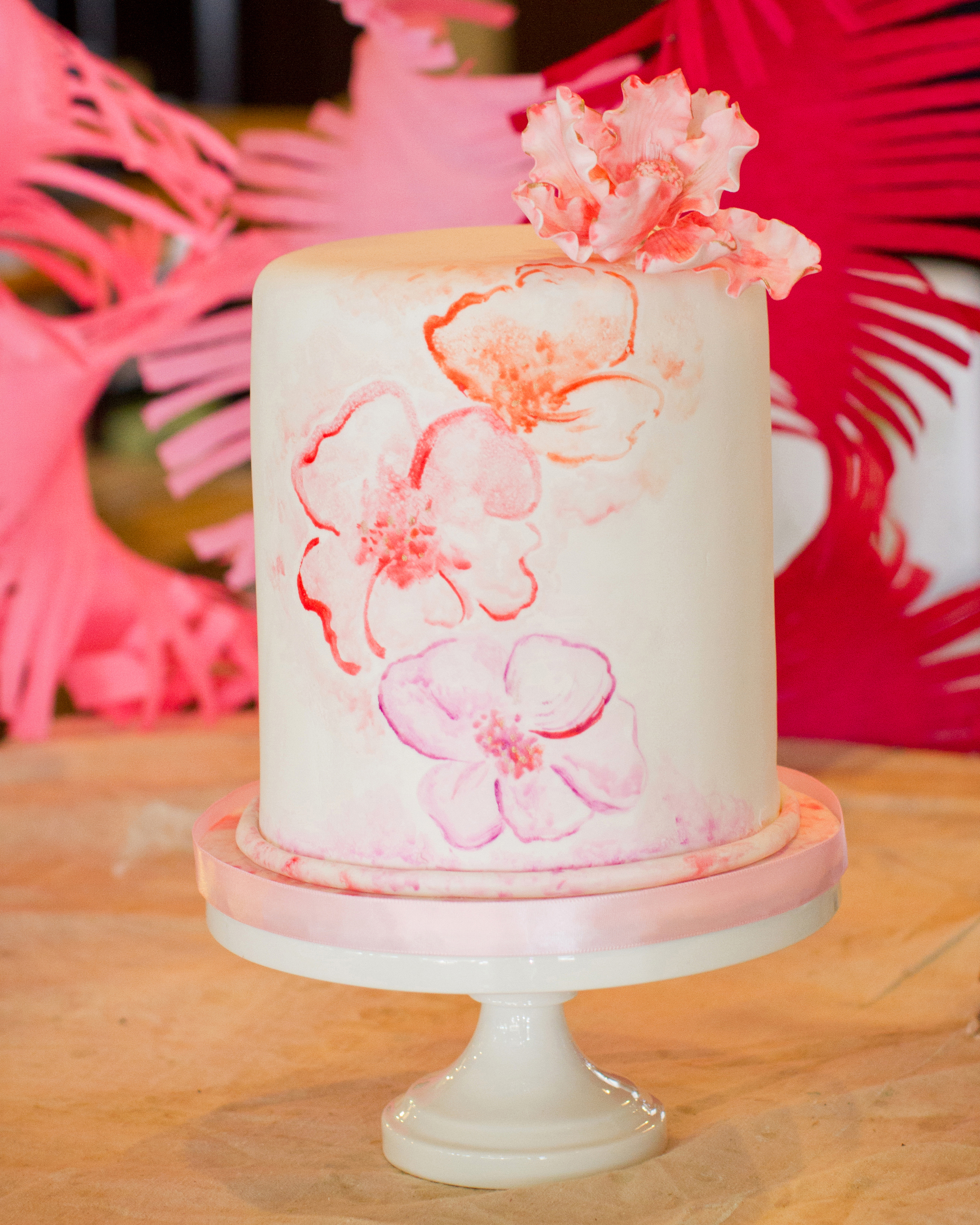 cake-pros-acakelife-0414.jpg