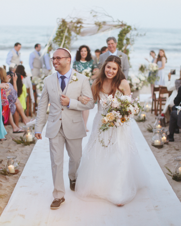 sarah-evan-wedding-ceremony4-0514.jpg