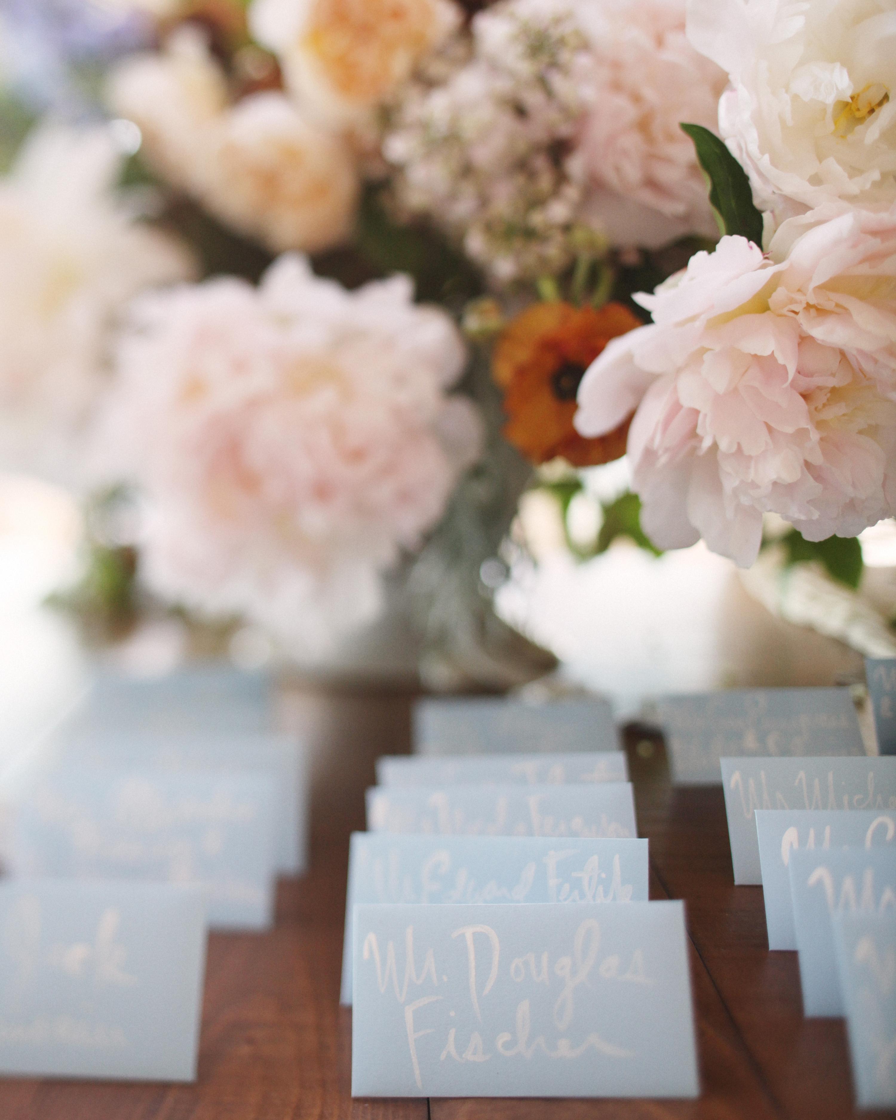 sarah-evan-wedding-escortcards-0514.jpg