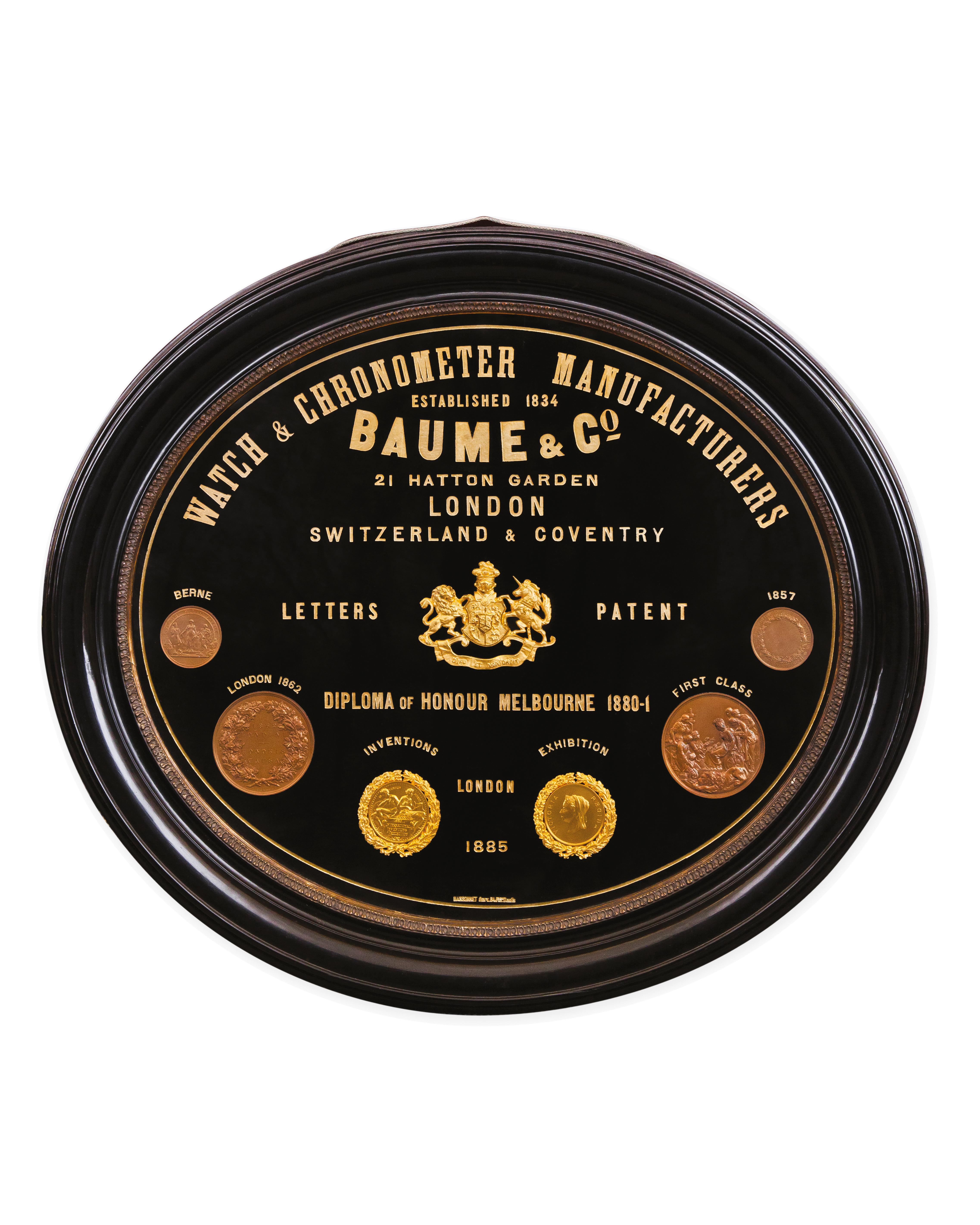 baume-mercier-watch-heritage-2-0514.jpg