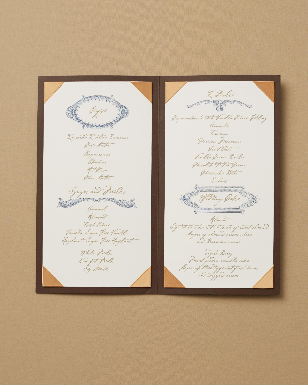 alex-james-wedding-menu-0414.jpg