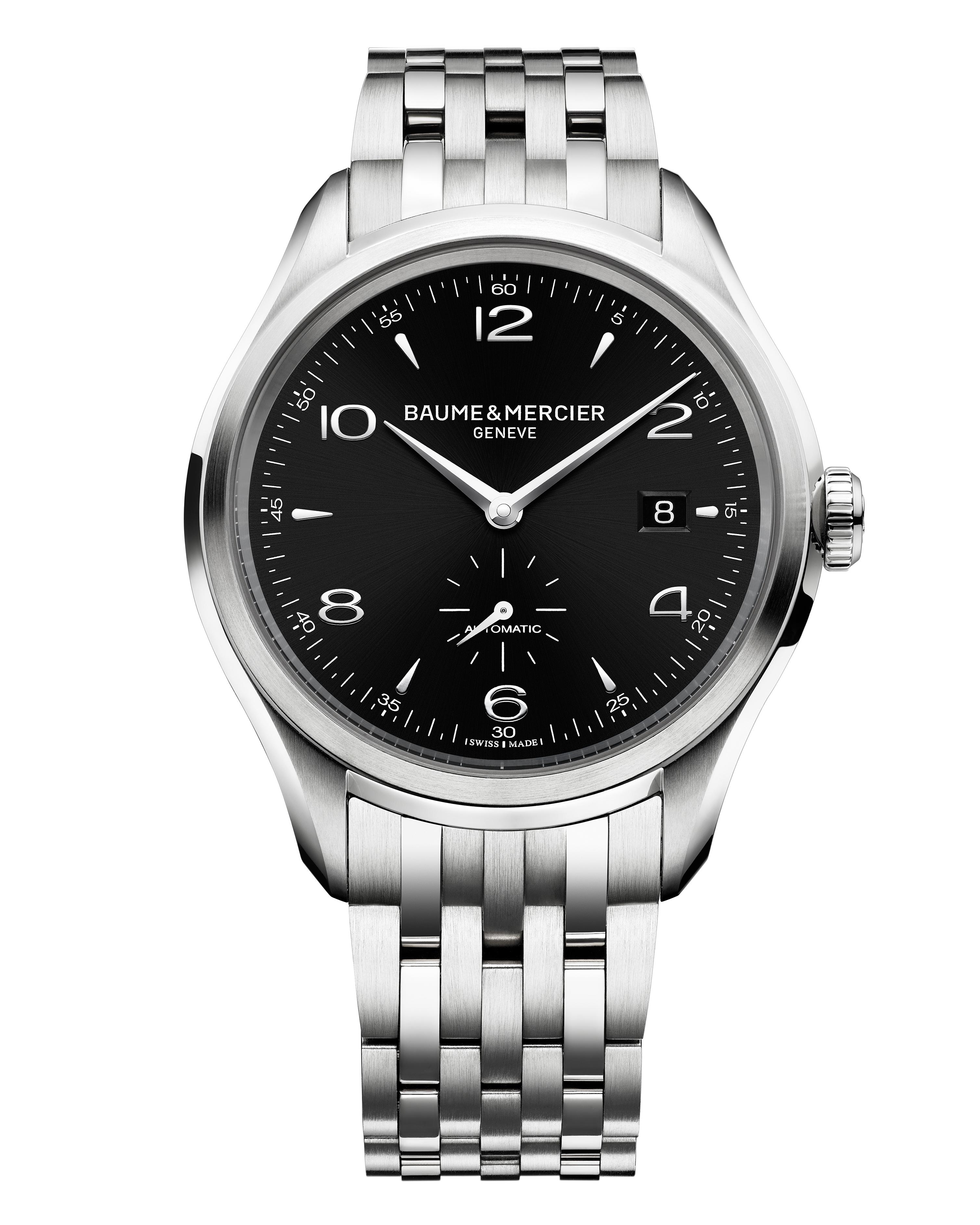 baume-mercier-watch-clifton-10100-0514.jpg