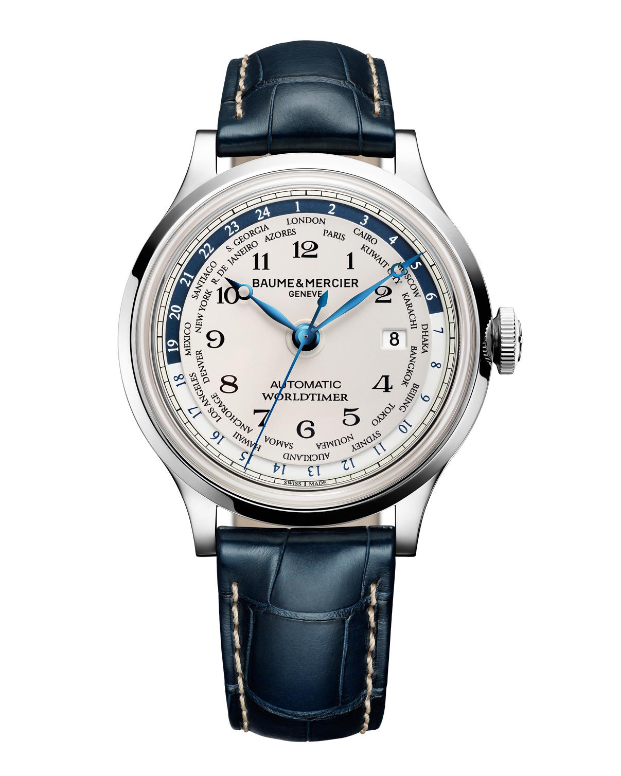 baume-mercier-watch-capeland-10106-0514.jpg