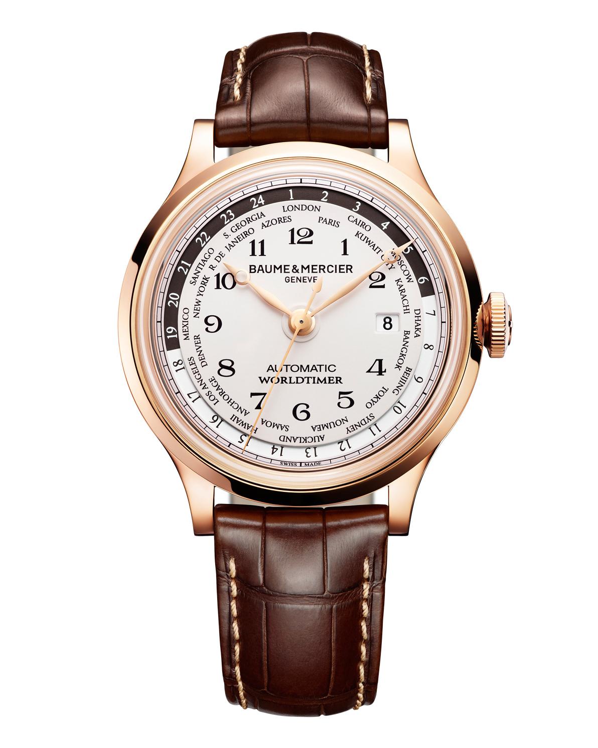 baume-mercier-watch-capeland-10107-0514.jpg