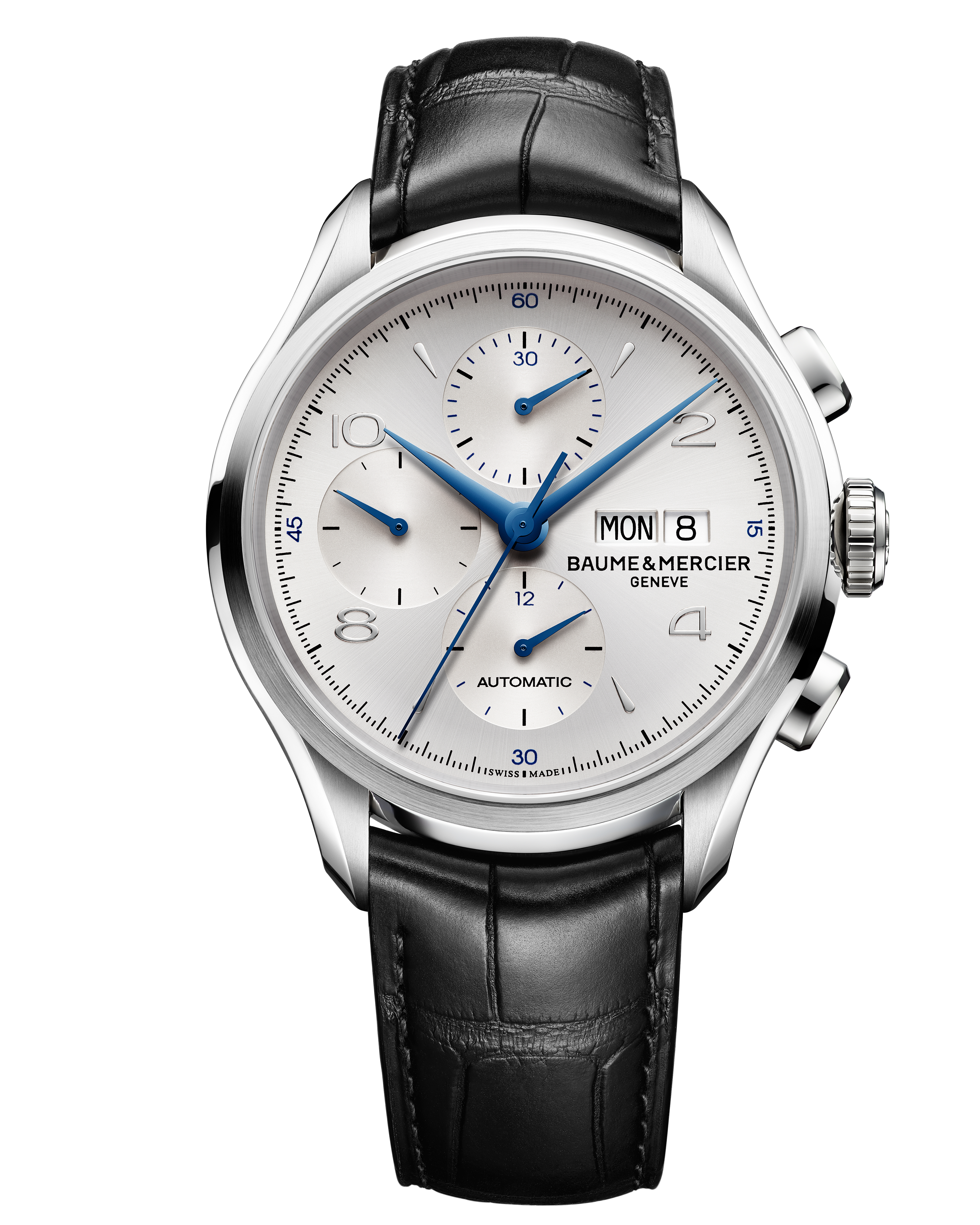 baume-mercier-watch-clifton-10123-0514.jpg