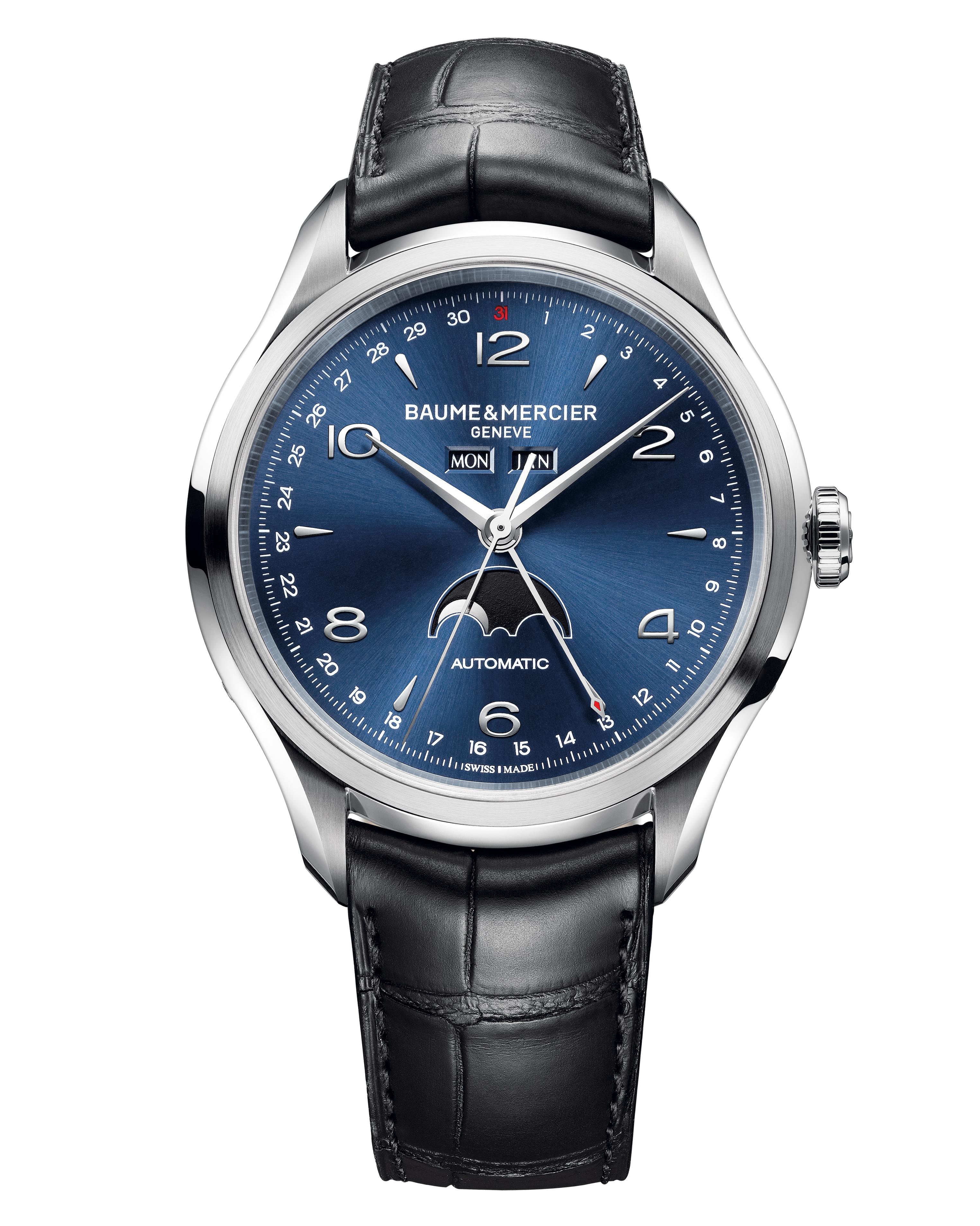 baume-mercier-watch-clifton-10057-0514.jpg