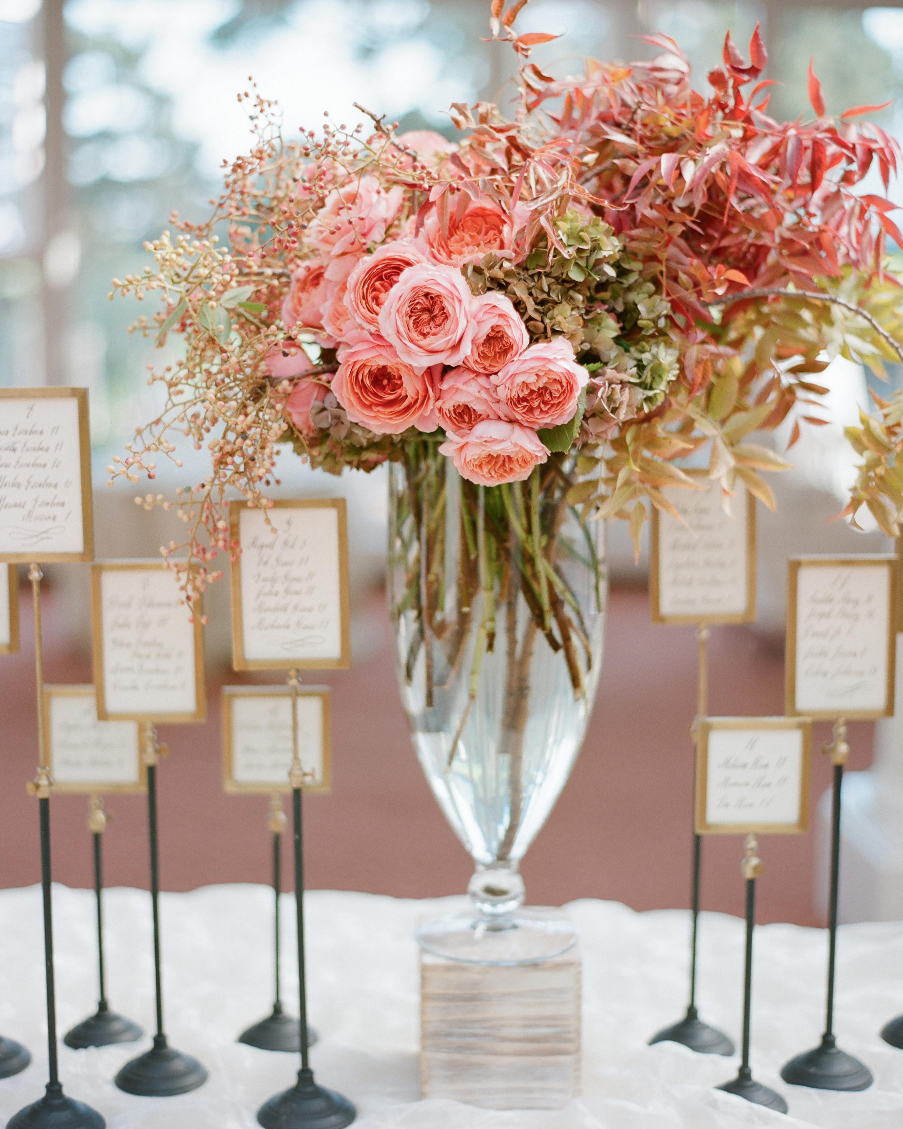 marianne-ian-wedding-flowers-0414.jpg