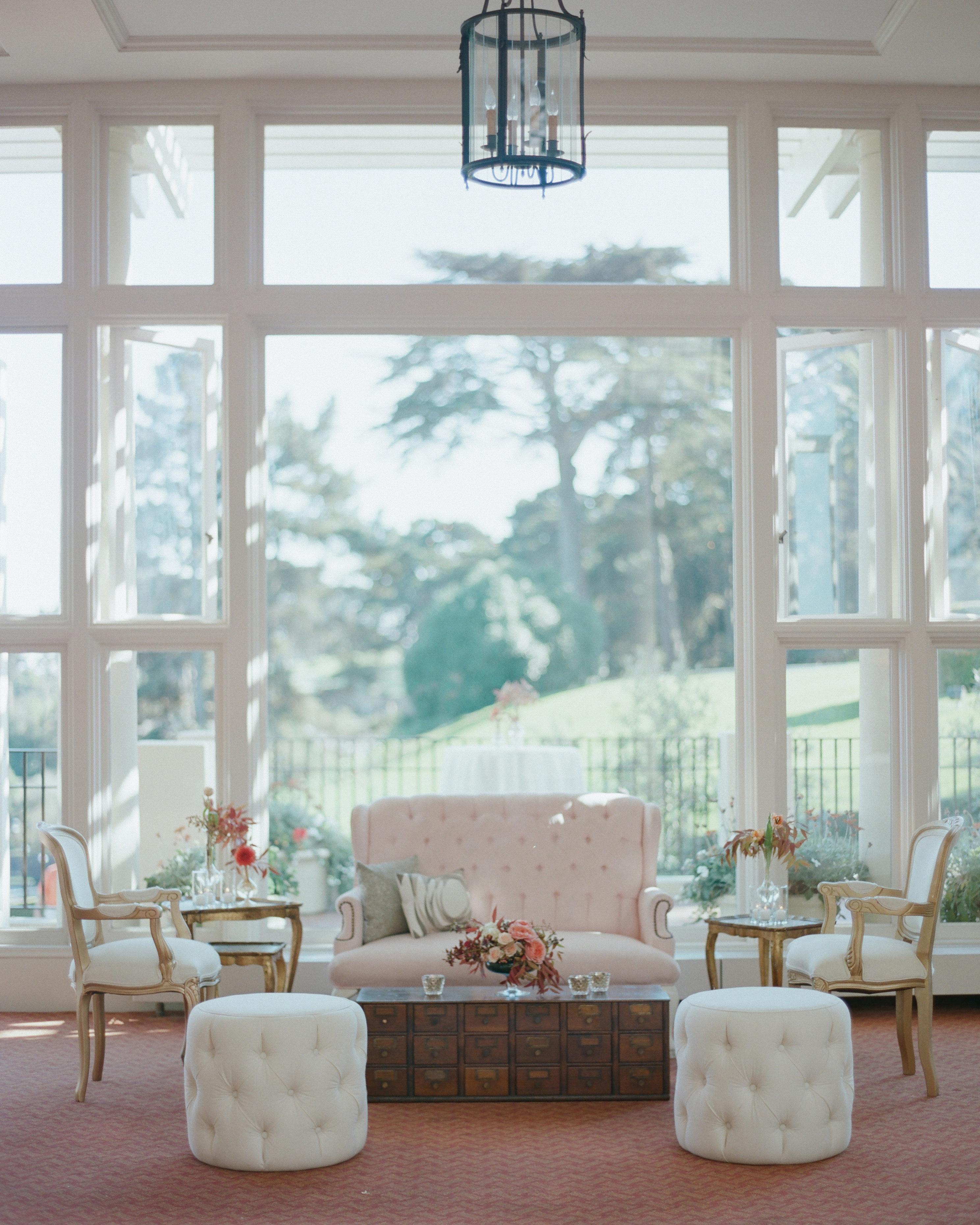 marianne-ian-wedding-lounge-0414.jpg