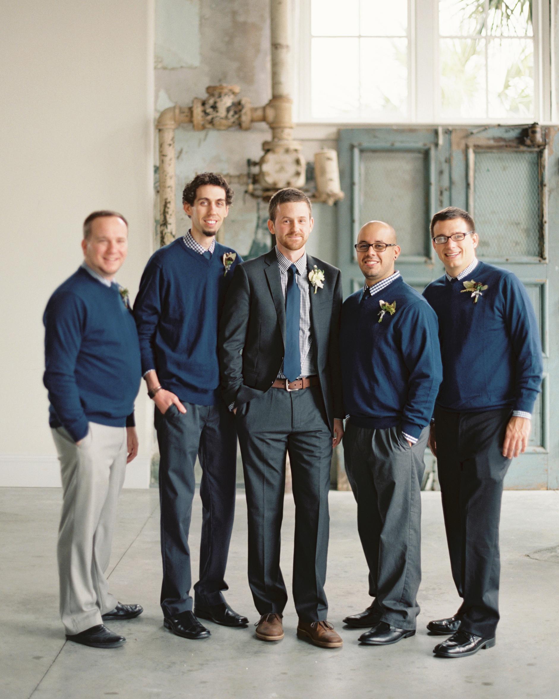 coleen-brandon-wedding-groomsmen-0614.jpg