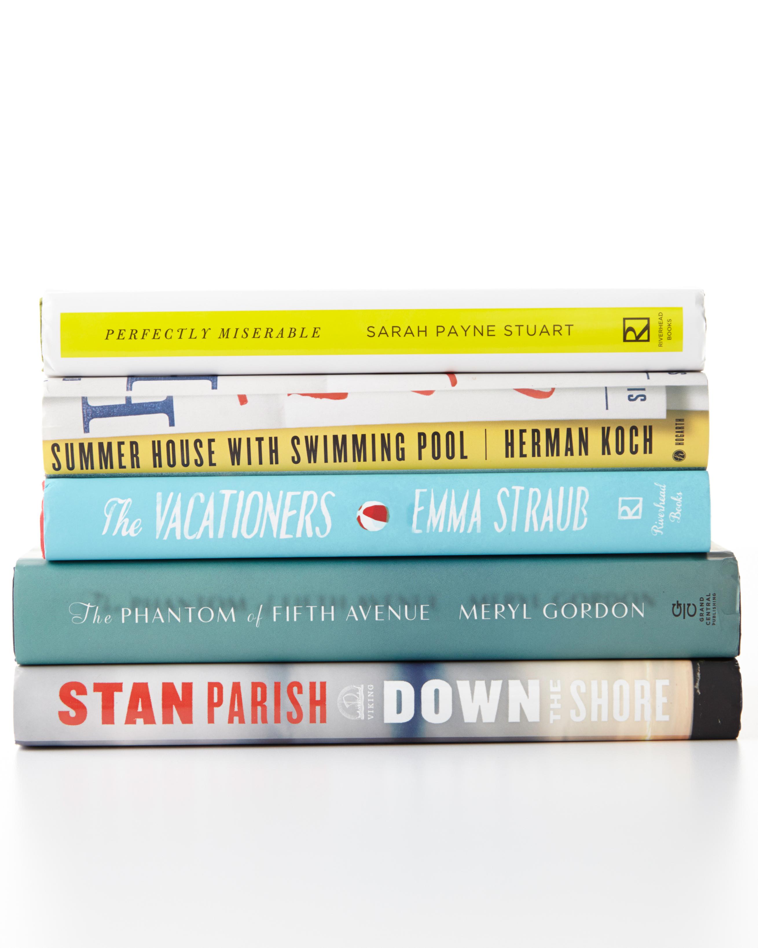 honeymoon-book-ideas-stacked-0614.jpg