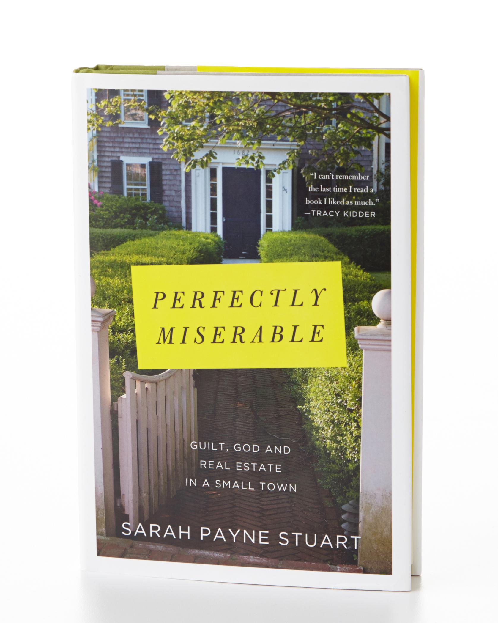 honeymoon-book-ideas-sarah-payne-stuart-0614.jpg