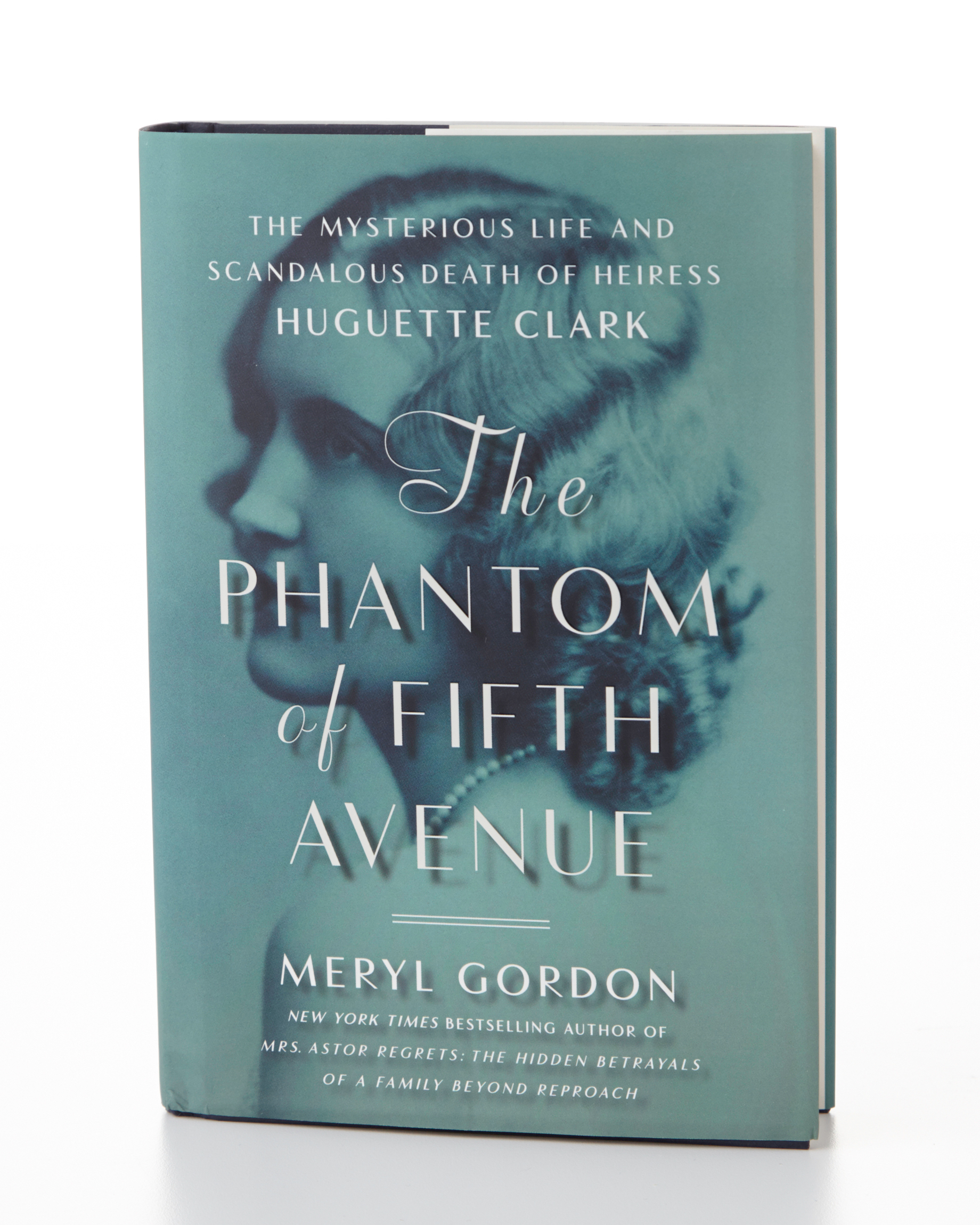 honeymoon-book-ideas-meryl-gordon-0614.jpg