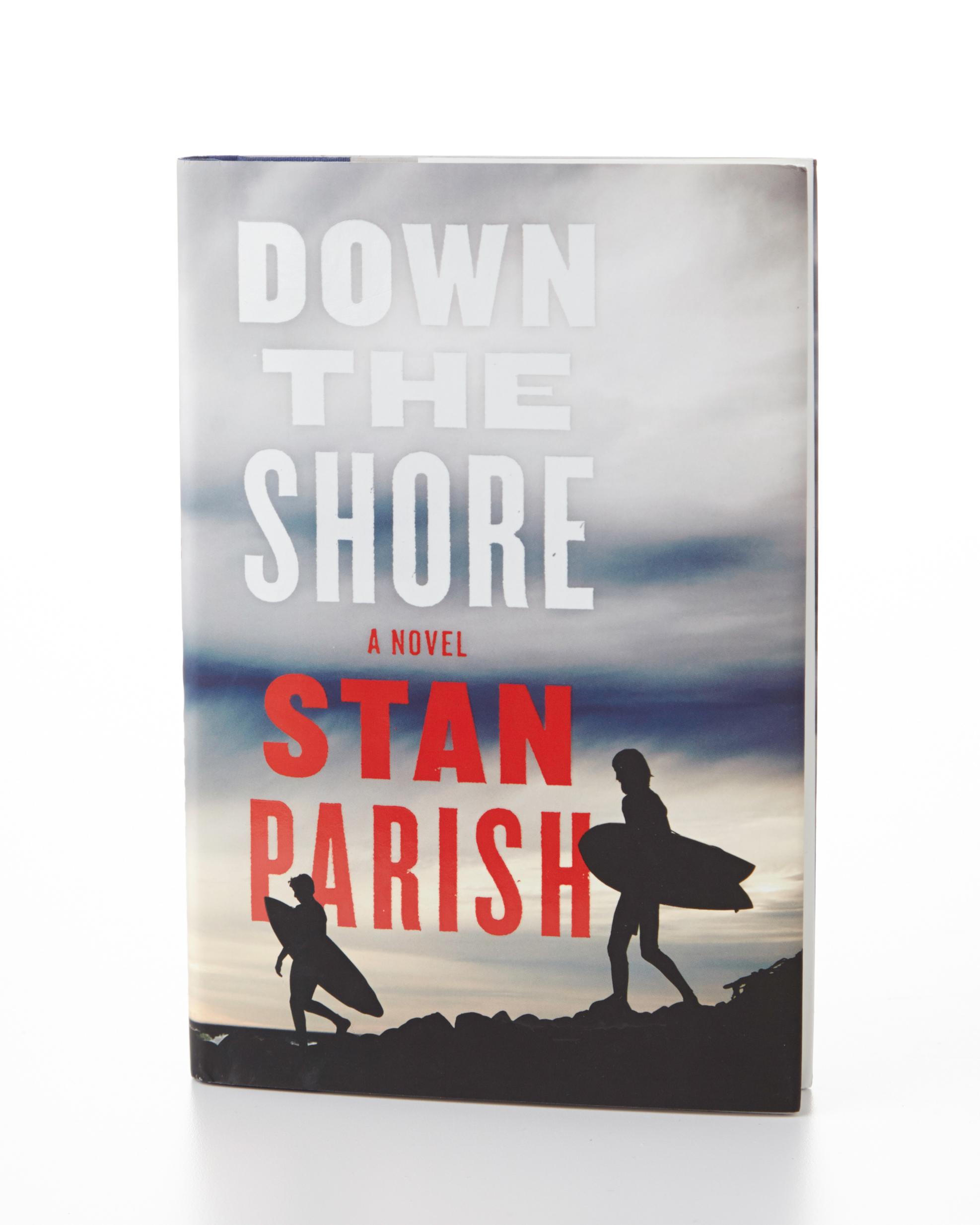 honeymoon-book-ideas-stan-parish-0614.jpg