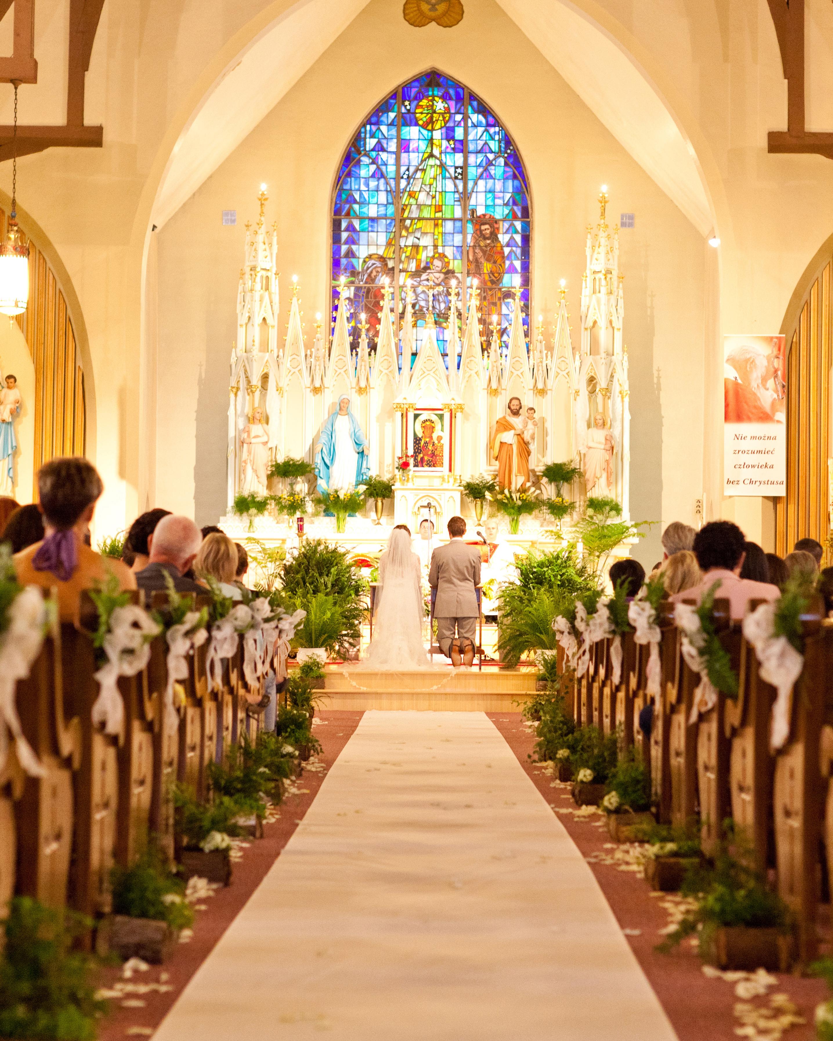 jola-tom-wedding-ceremony-0614.jpg