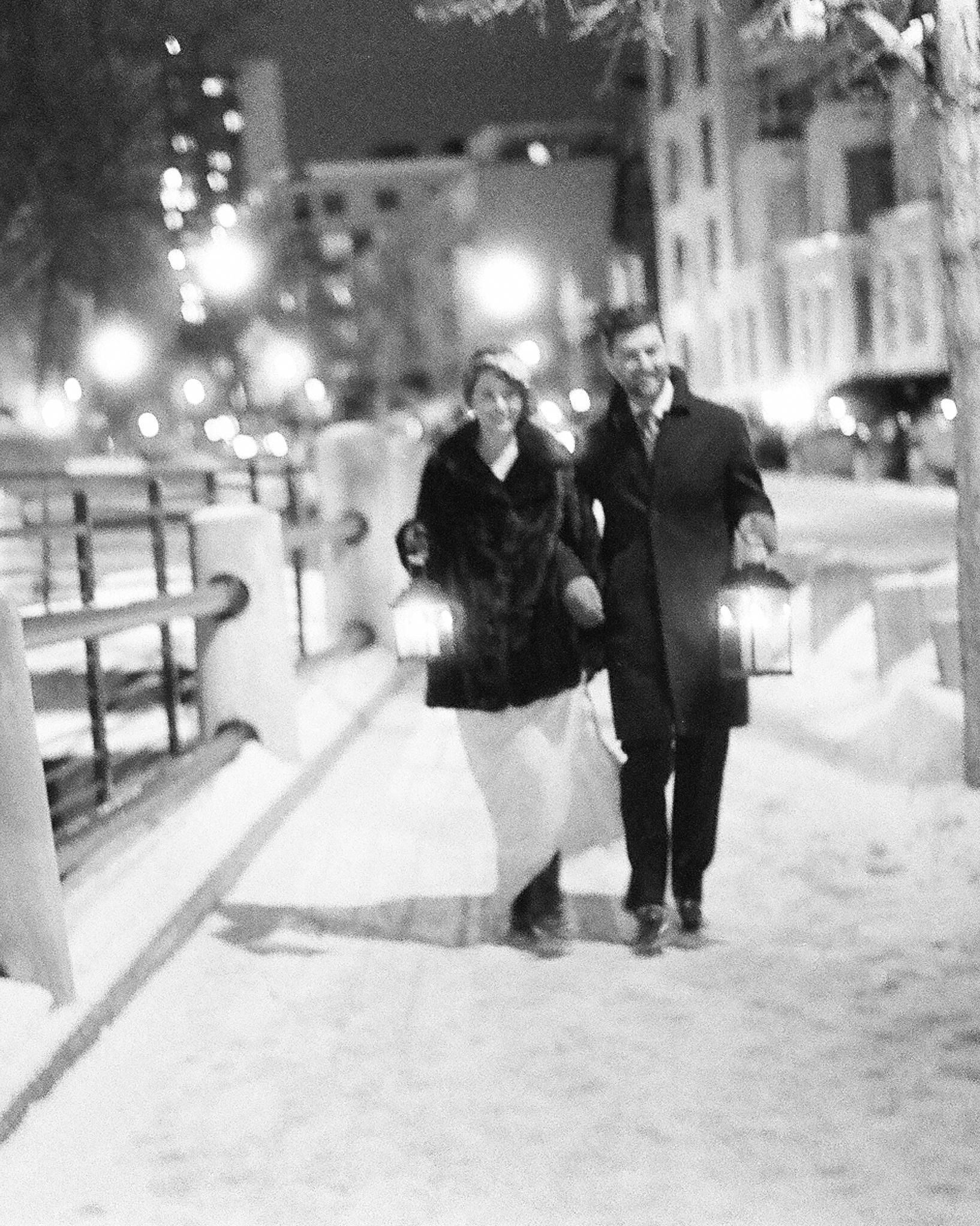 molly-sam-wedding-snow-0614.jpg
